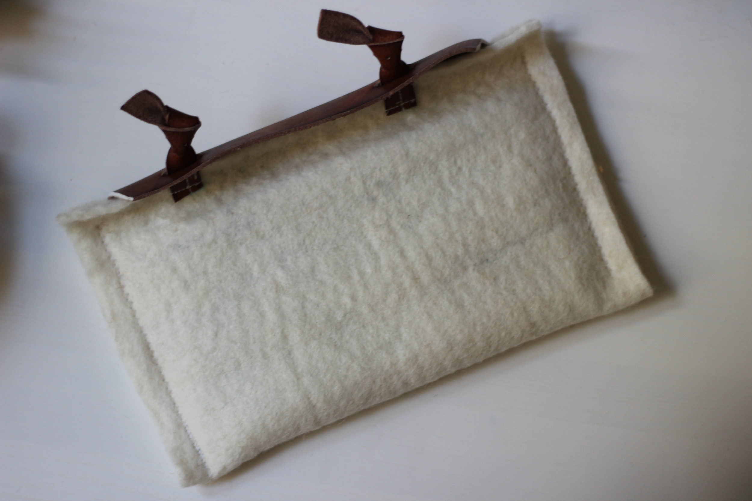 tablet case 9