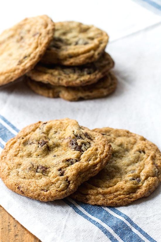 heartbeet kitchen gluten free cookie.jpg