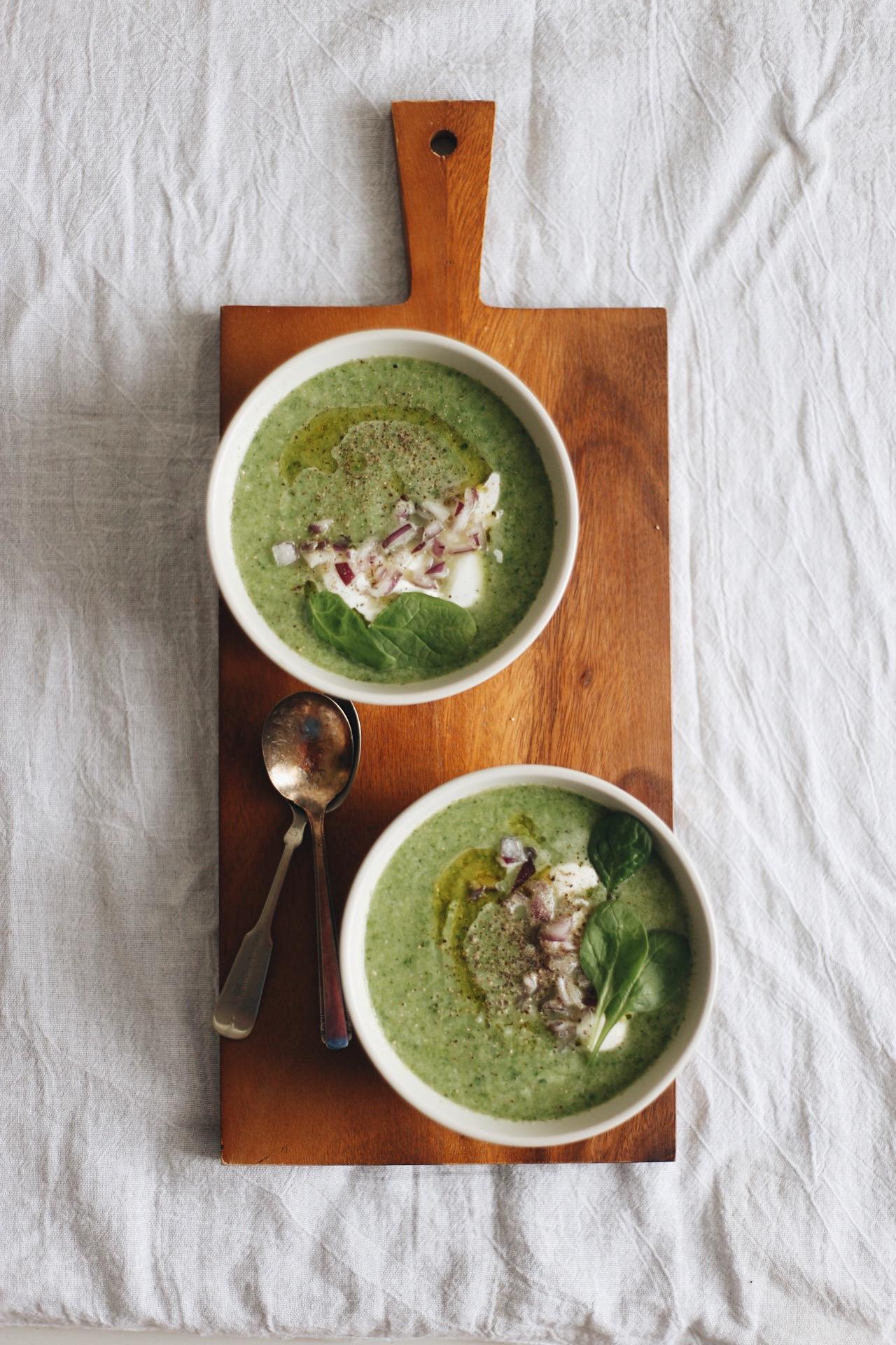 broccolispinach_miso_soup_2.JPG