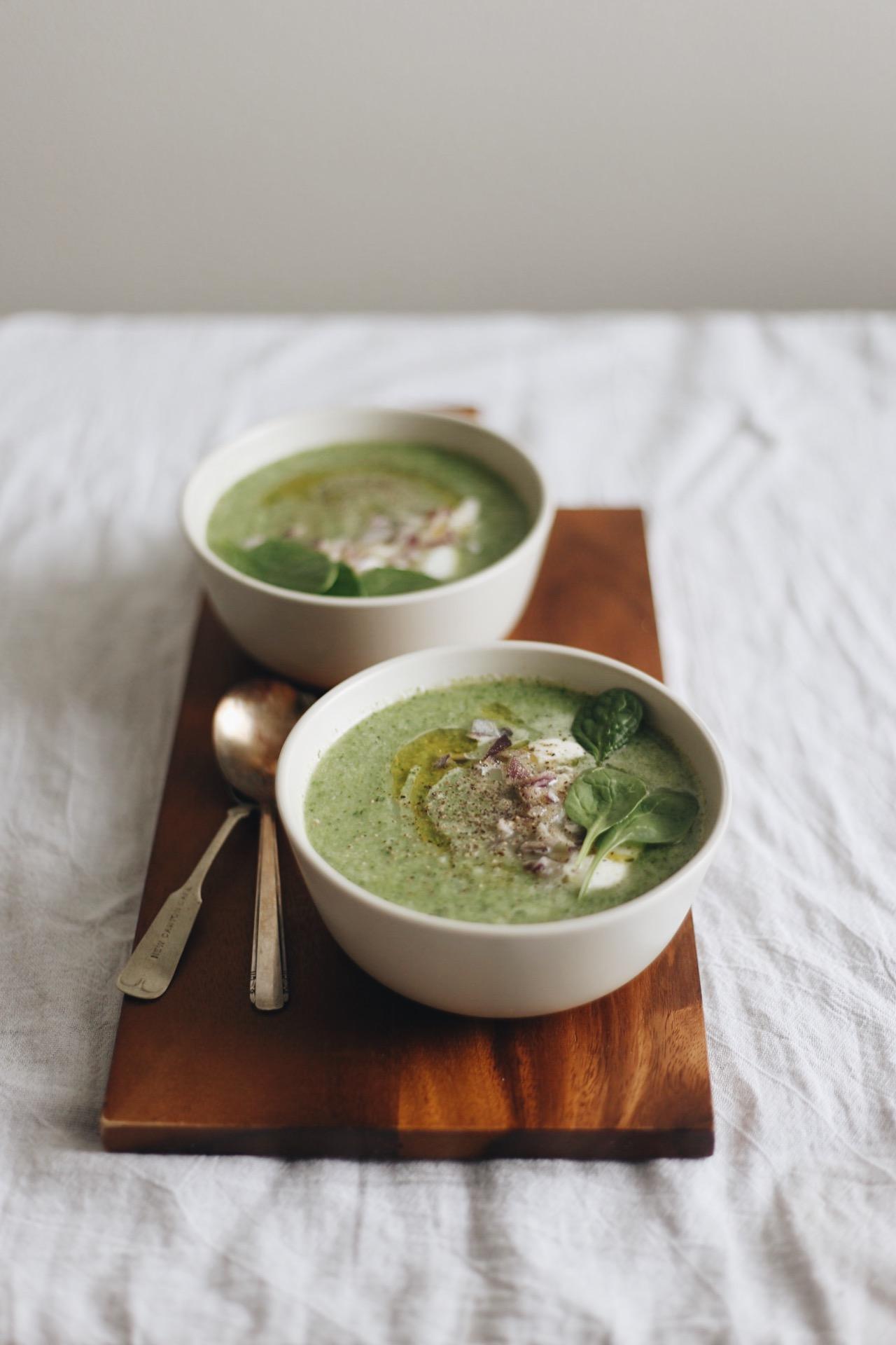 broccolispinach_miso_soup_3.JPG