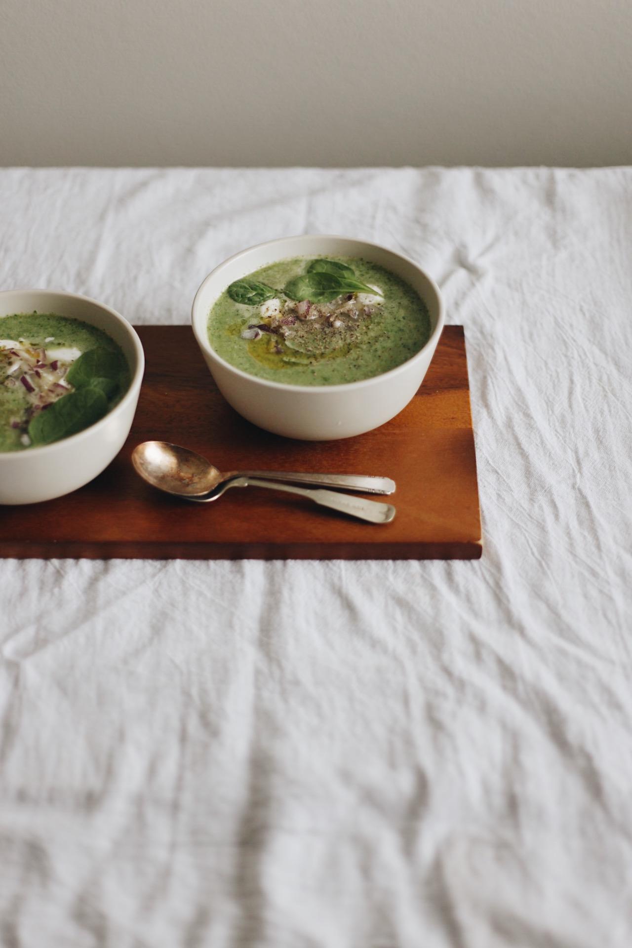 broccolispinach_miso_soup_5.JPG
