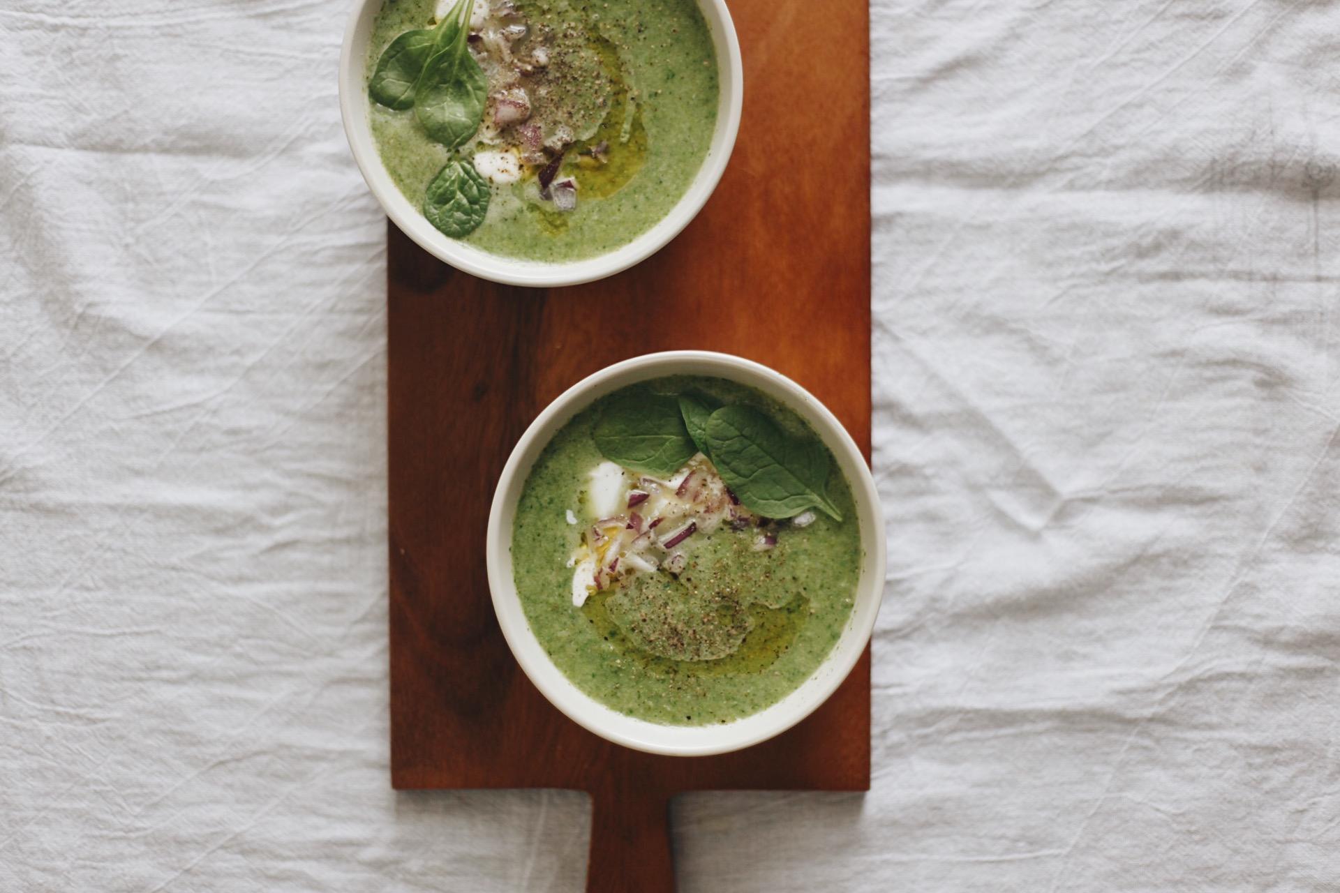 broccolispinach_miso_soup_7.JPG