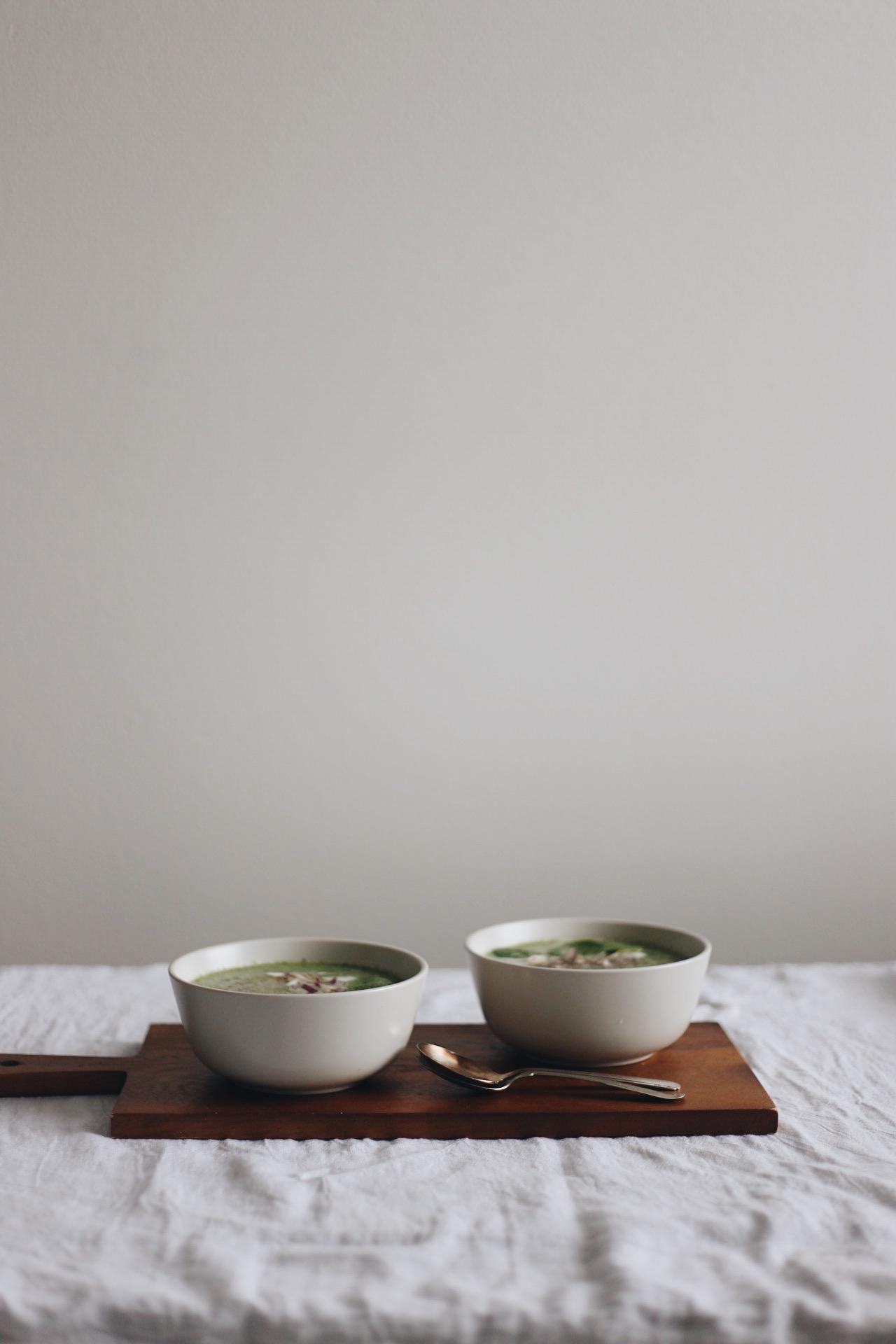 broccolispinach_miso_soup_6.JPG