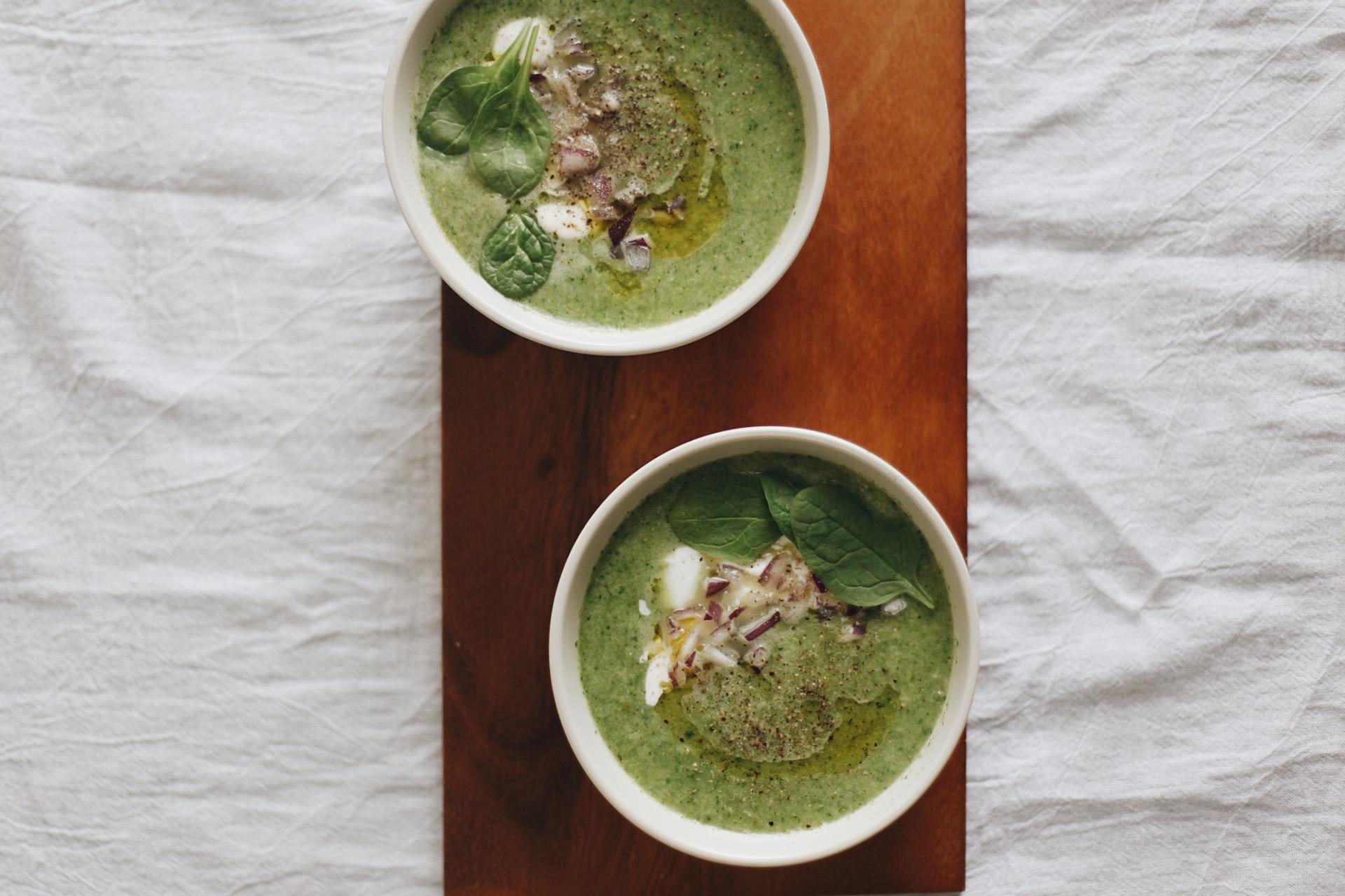 broccolispinach_miso_soup_4.JPG