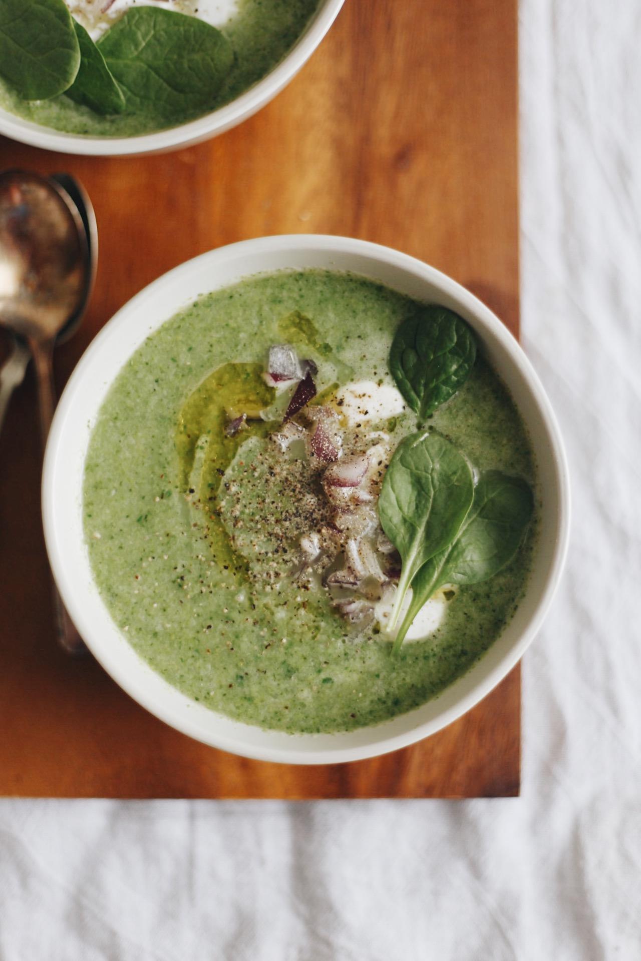 broccolispinach_miso_soup_1.JPG