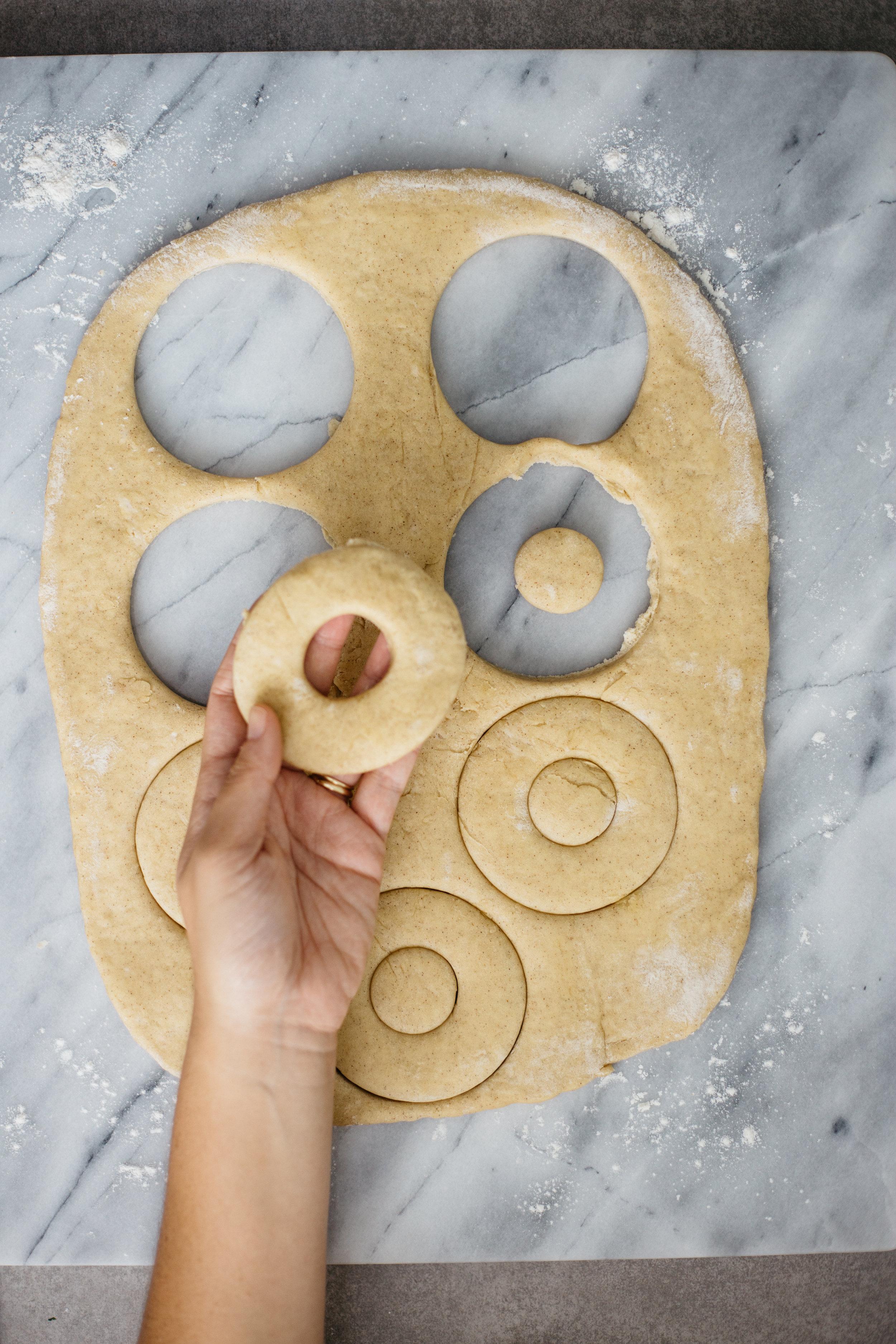 cardamom_chocolate_doughnuts-43.jpg
