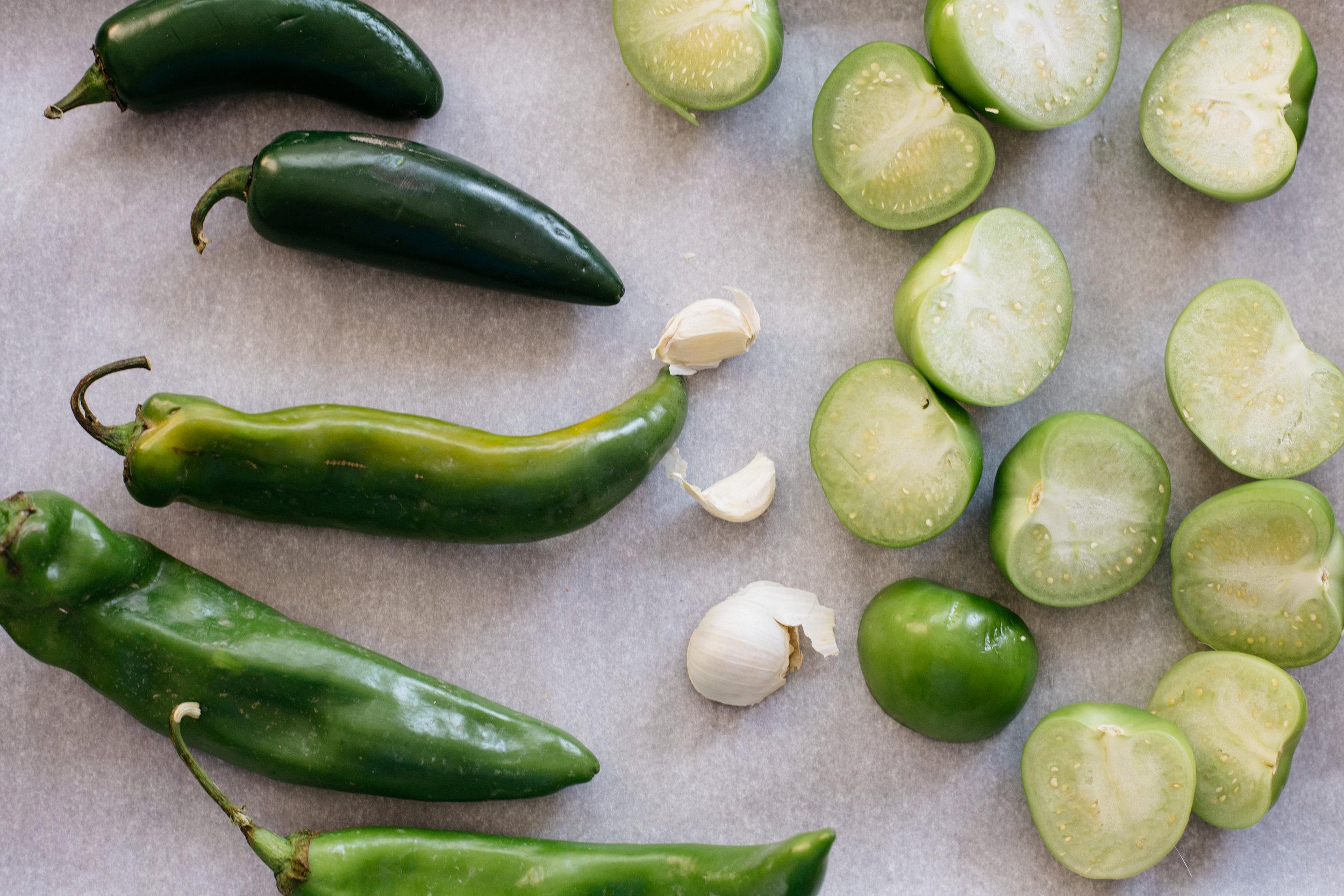salsa_verde_hatch_chile_chicken_enchiladas-1.jpg