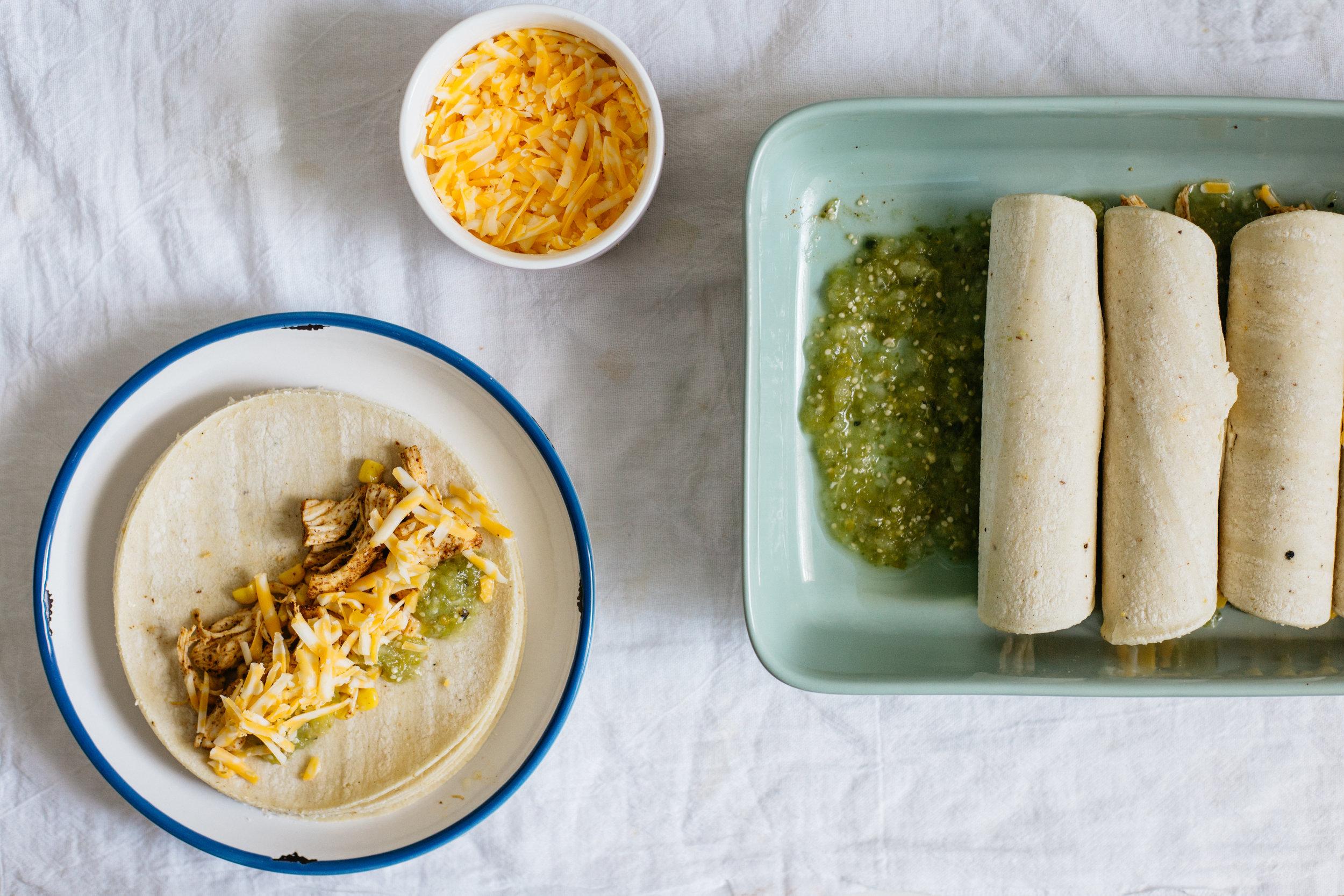 salsa_verde_hatch_chile_chicken_enchiladas-6.jpg