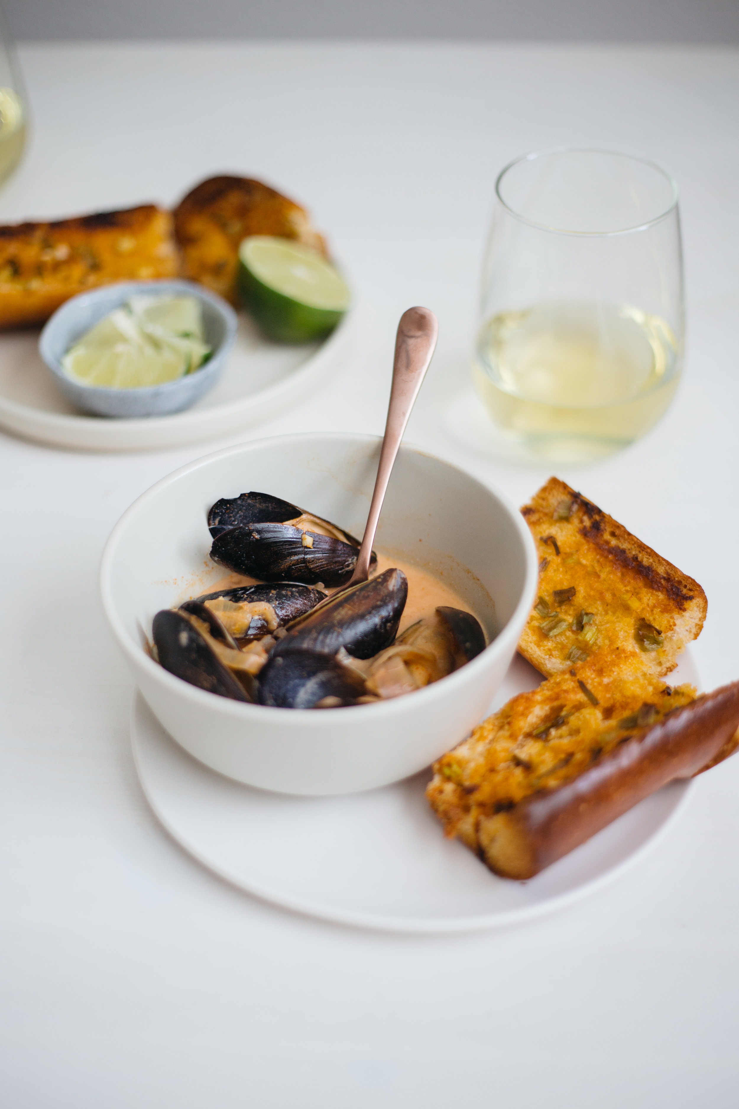 slow_cooker_curry_mussels-17.jpg