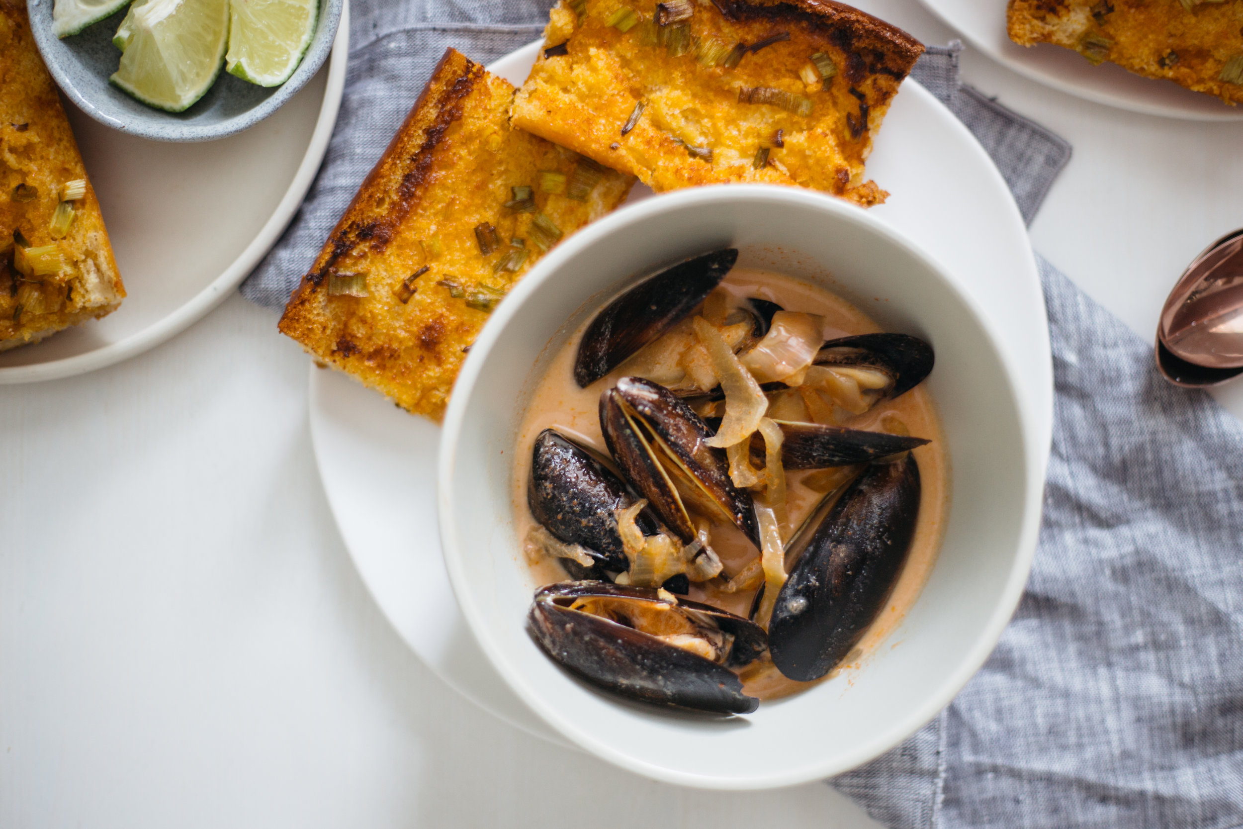 slow_cooker_curry_mussels-4.jpg