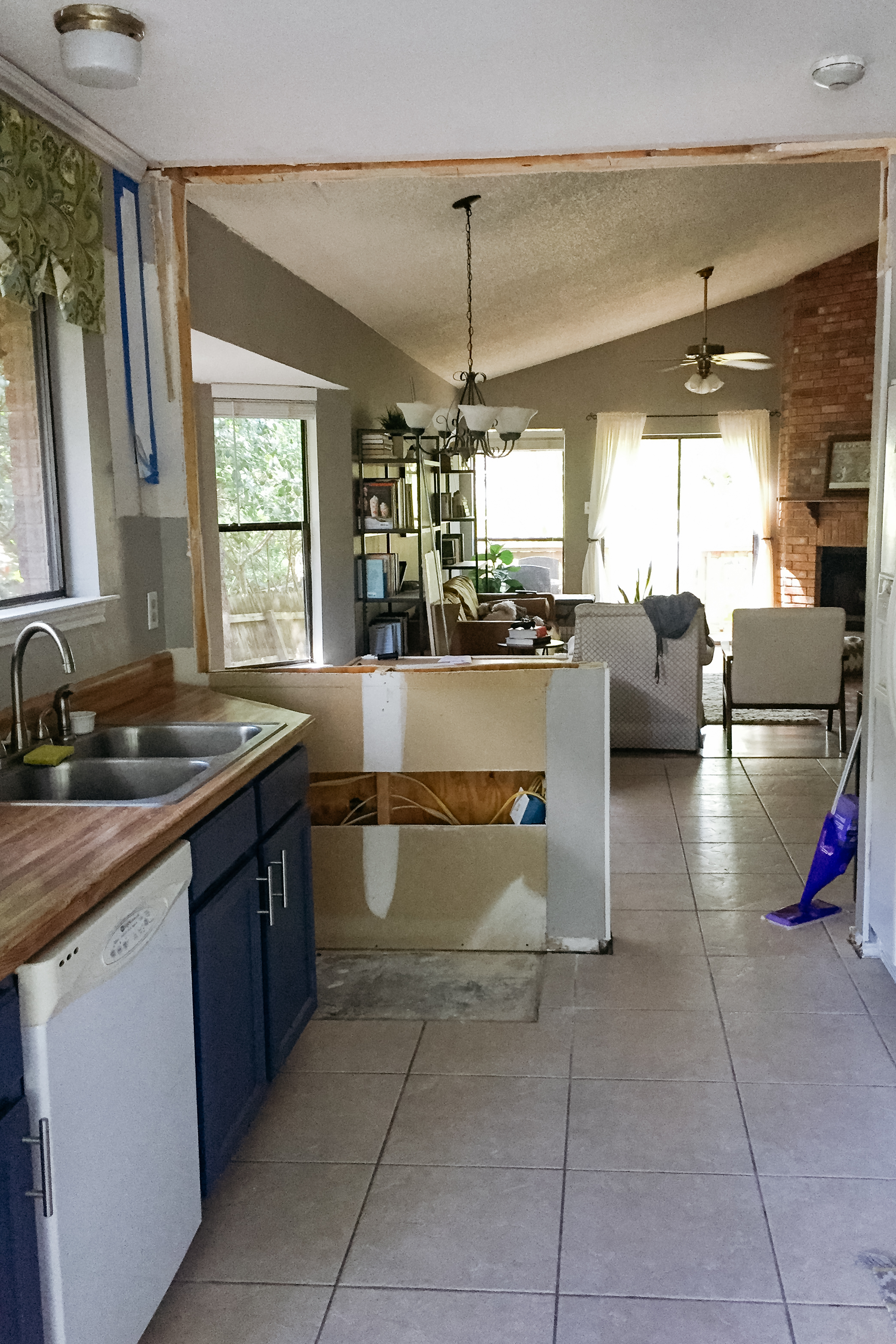 kitchen_renovation-1.jpg