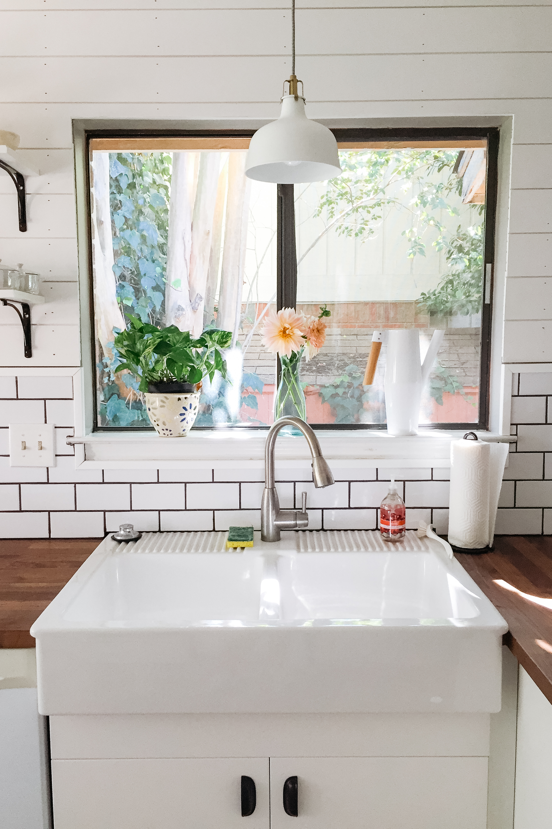 kitchen_renovation-40.jpg