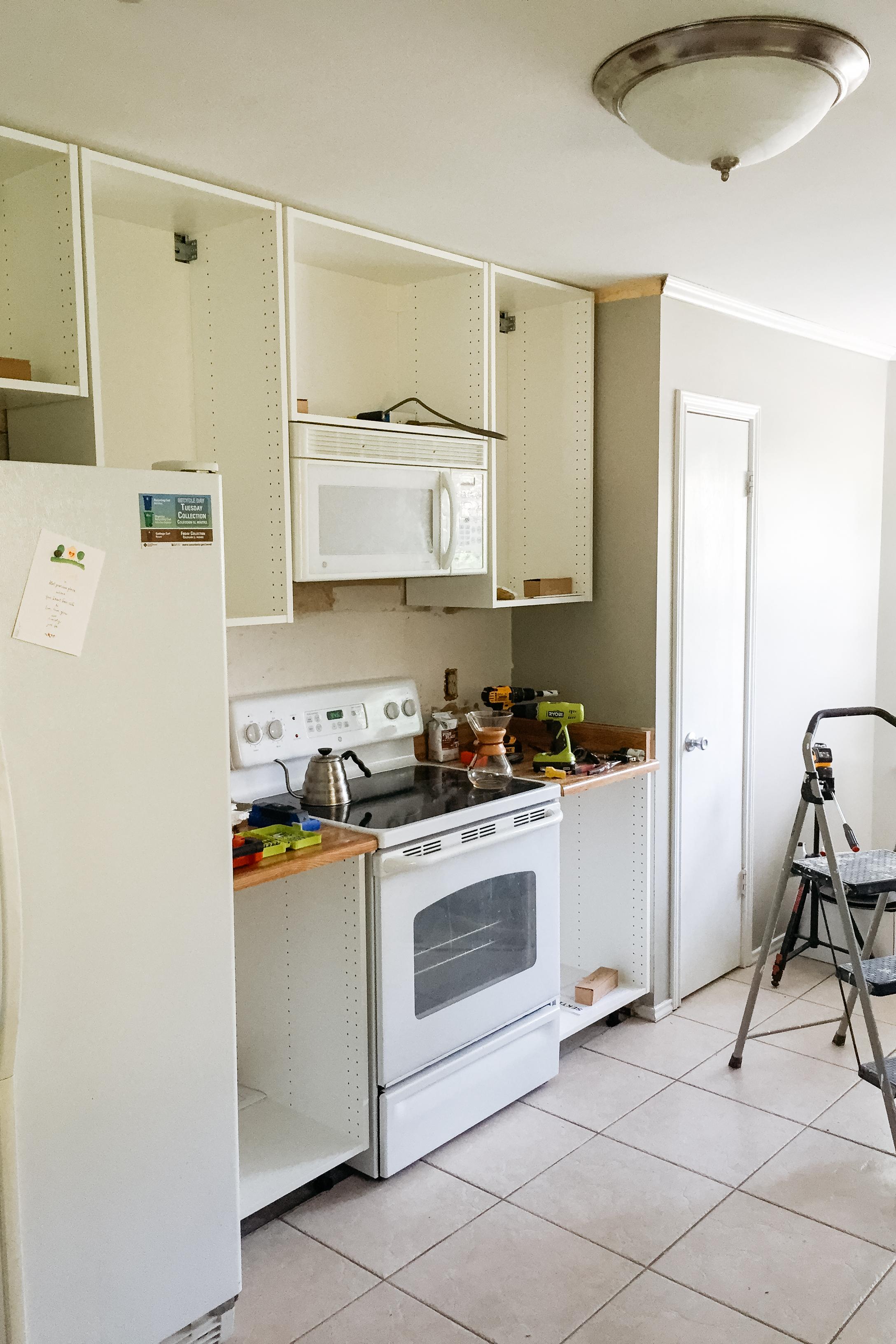 kitchen_renovation-4.jpg