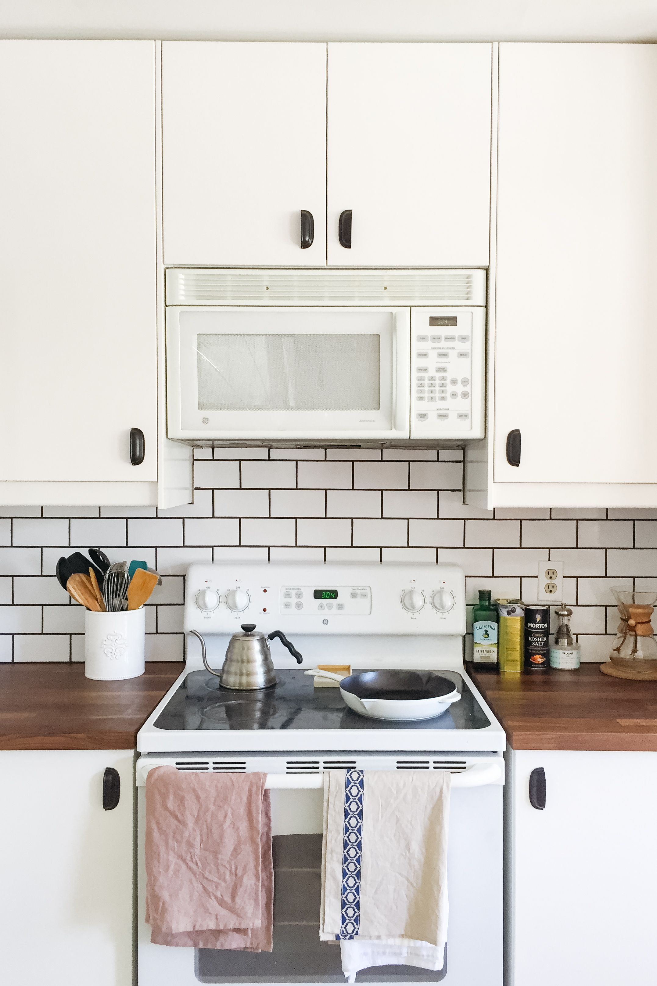 kitchen_renovation-21.jpg
