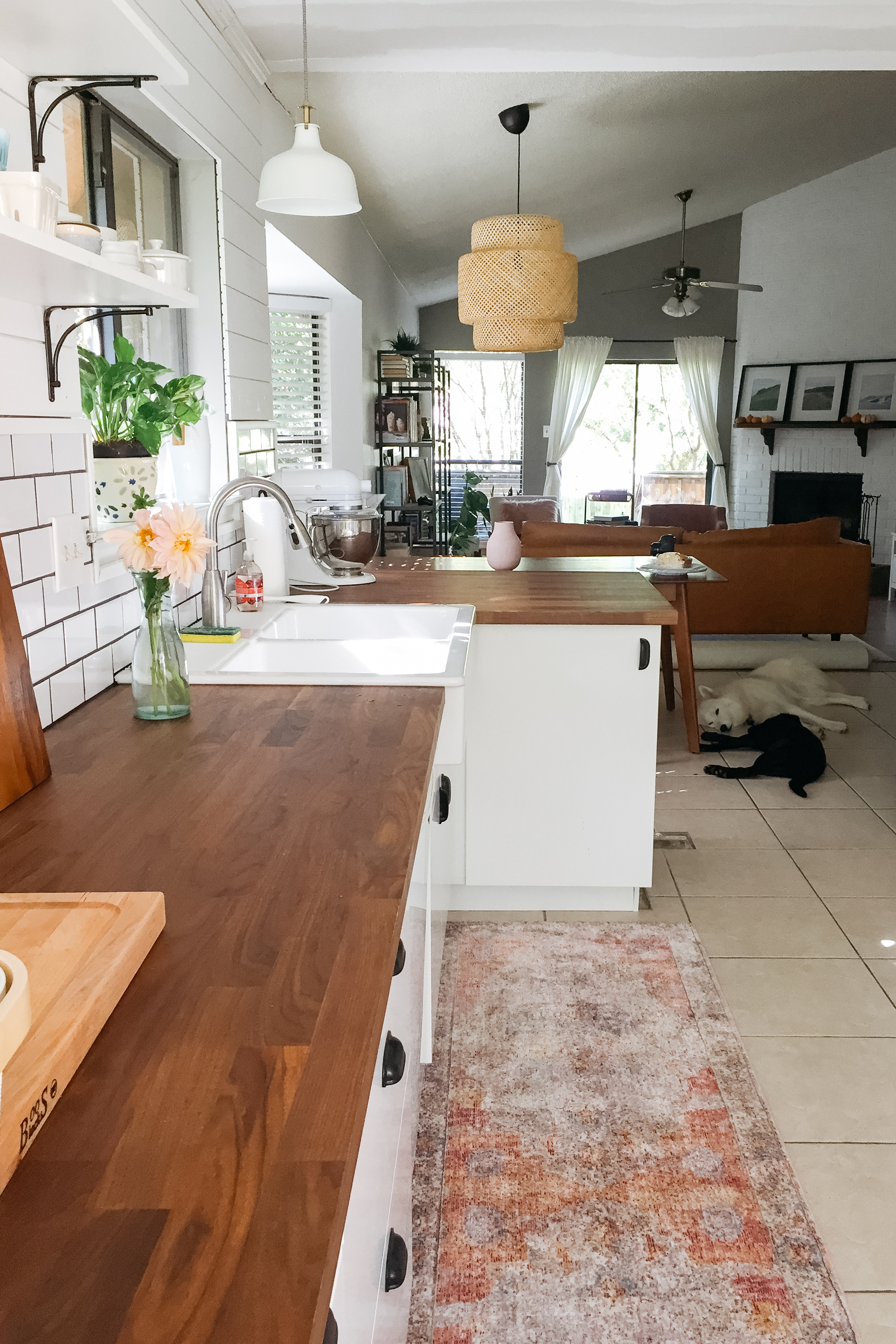 kitchen_renovation-44.jpg