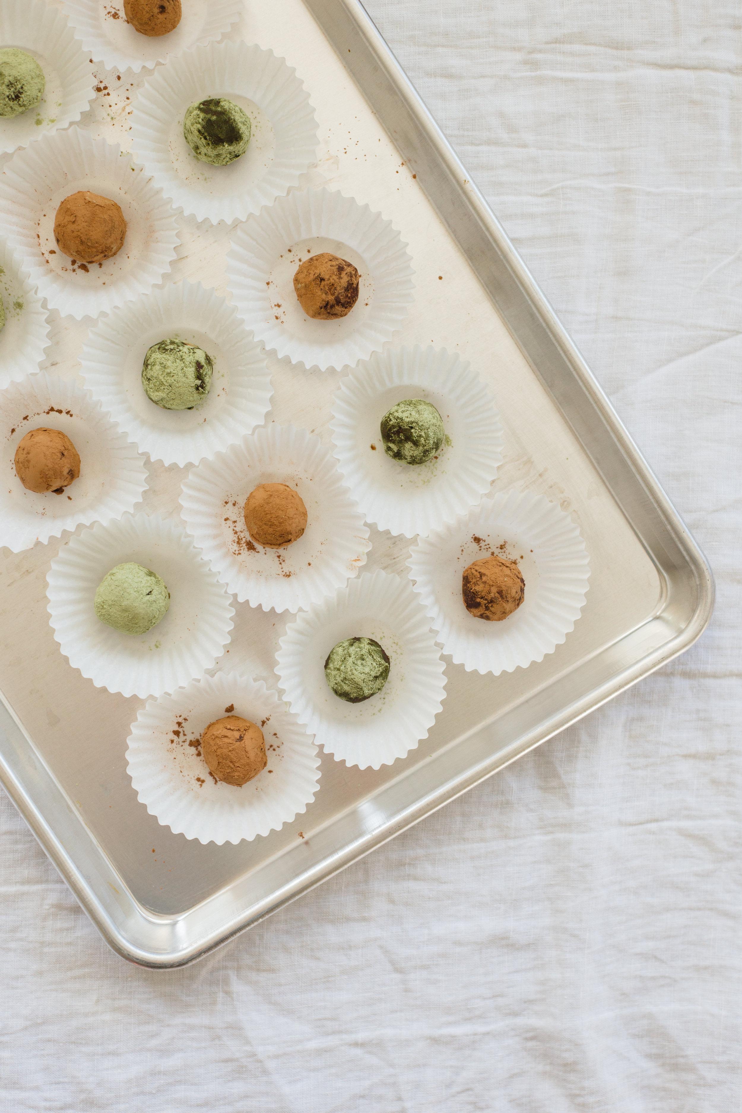 matcha_chocolate_truffles-9.jpg