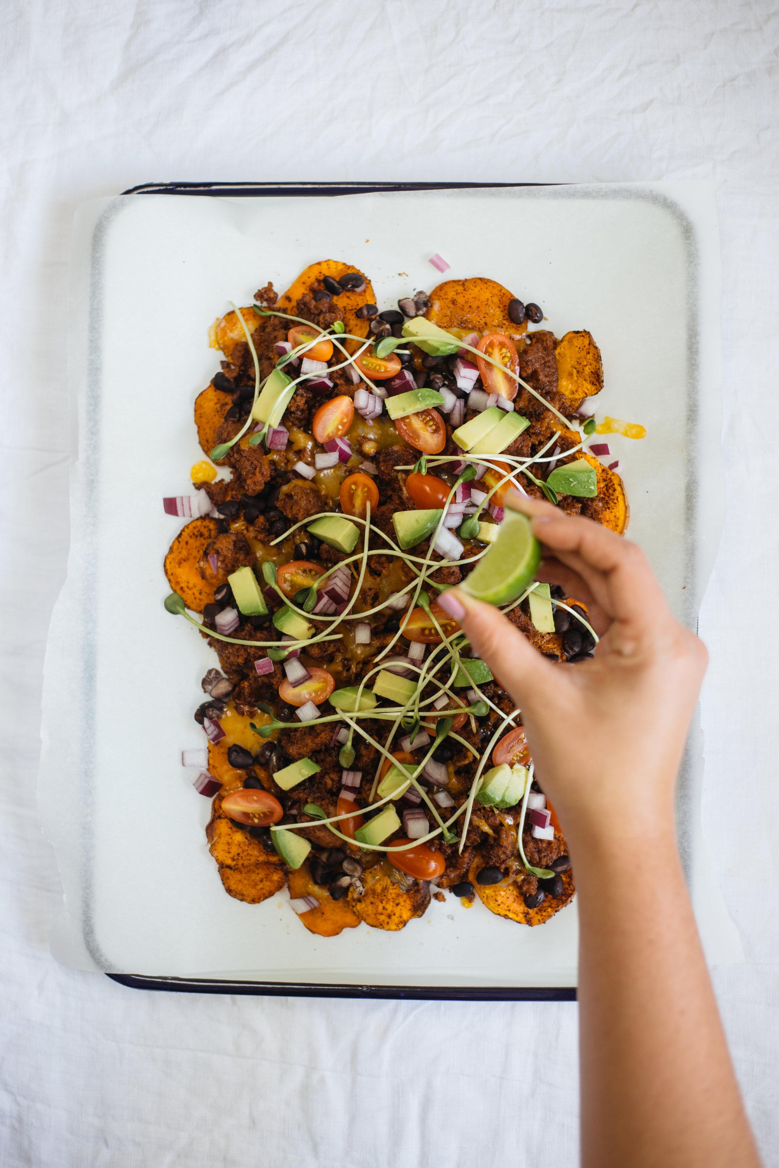 sweet_potato_loaded_nachos-72.jpg