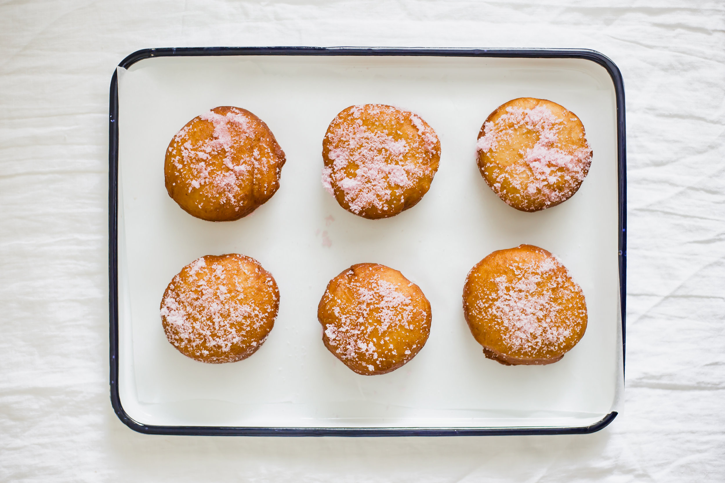 pomegranate_cream_doughnuts-3.jpg