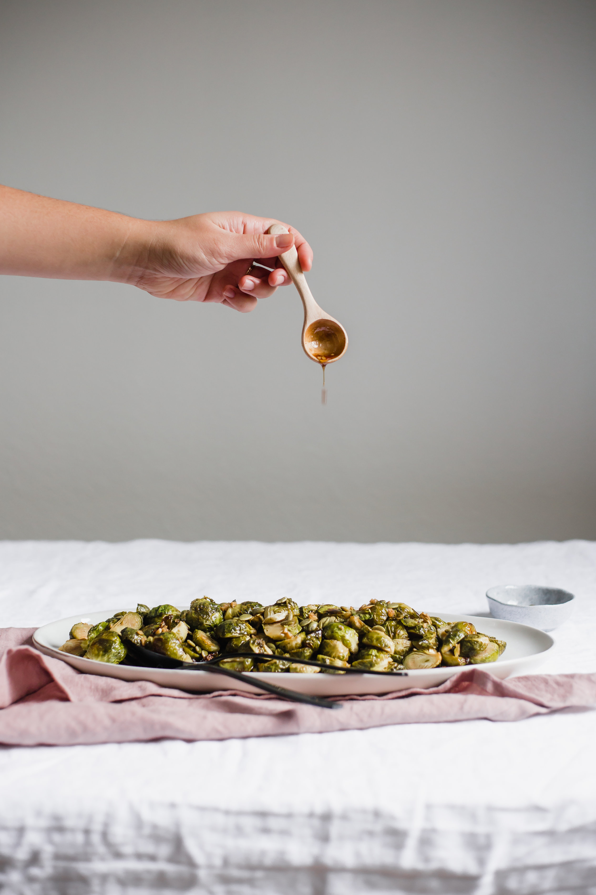 roasted_brussels_sprouts-13.jpg