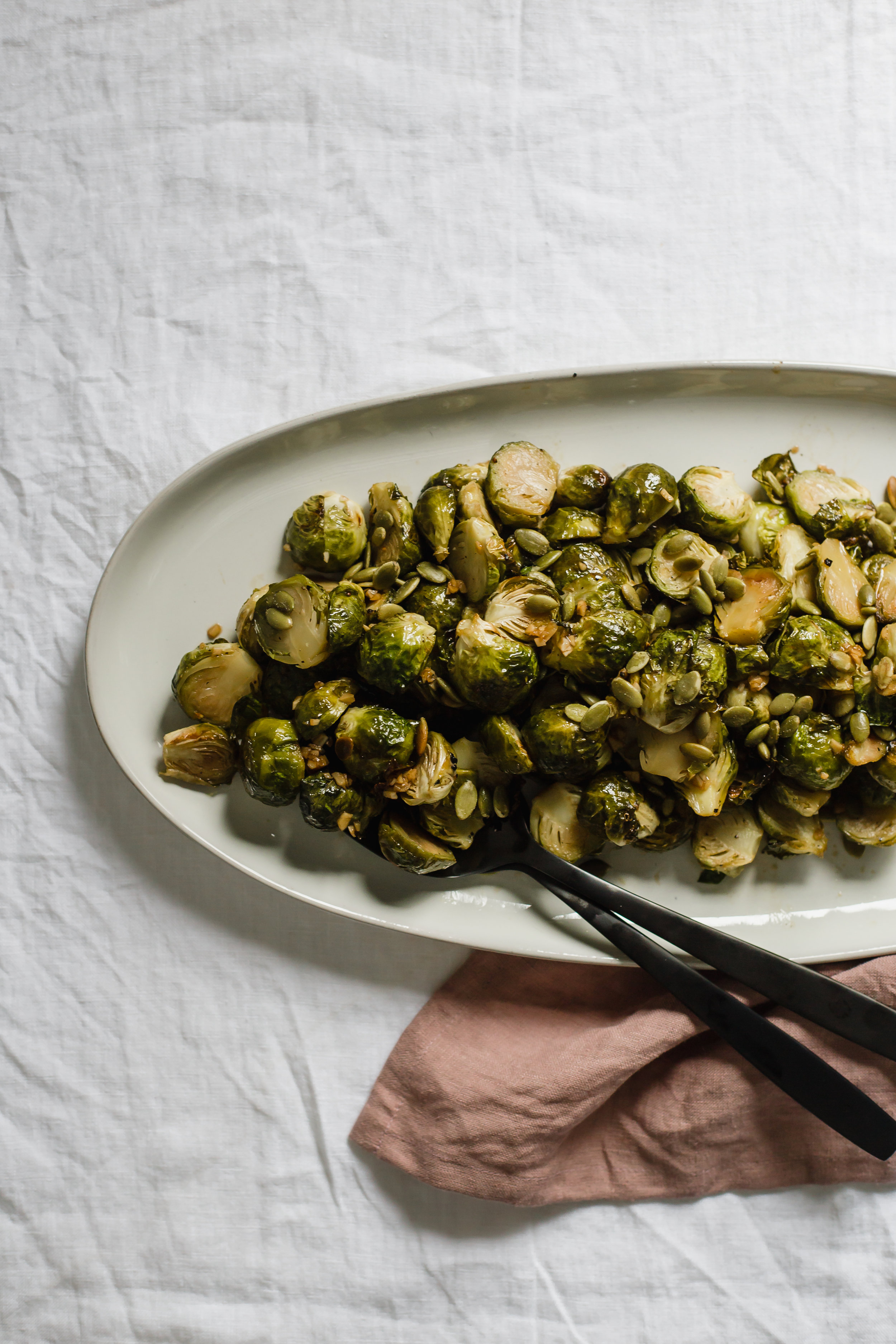 roasted_brussels_sprouts-11.jpg