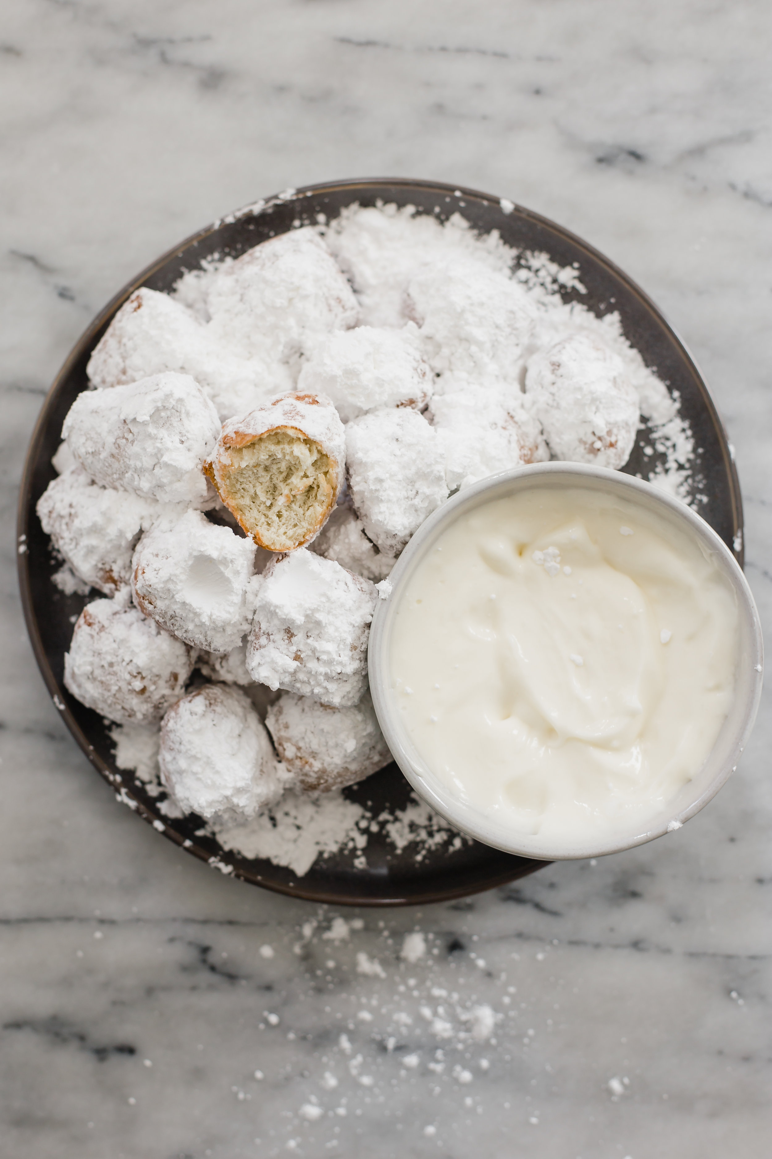 mini_beignets_cream_cheese_dip-27.jpg
