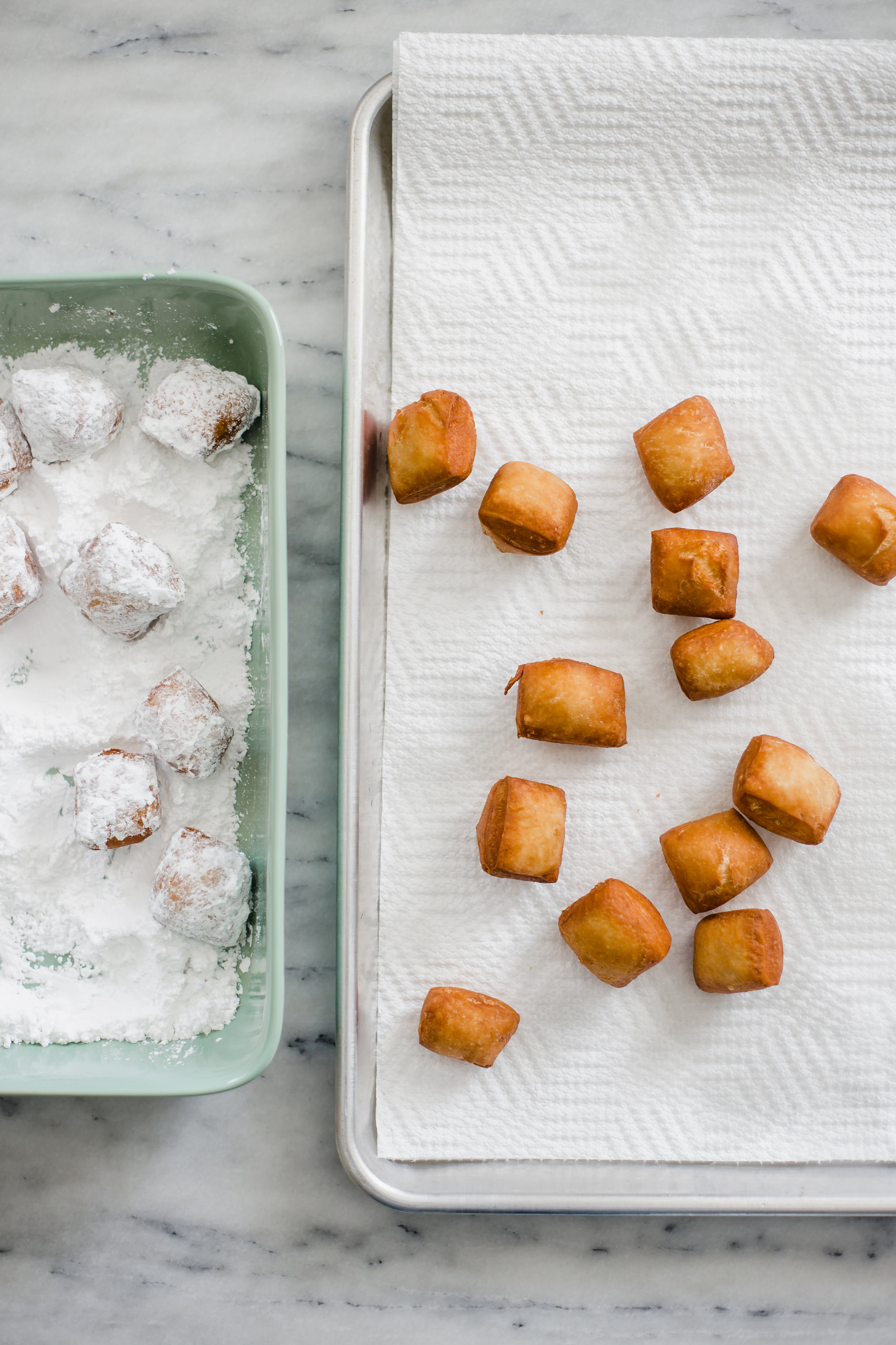 mini_beignets_cream_cheese_dip-7.jpg