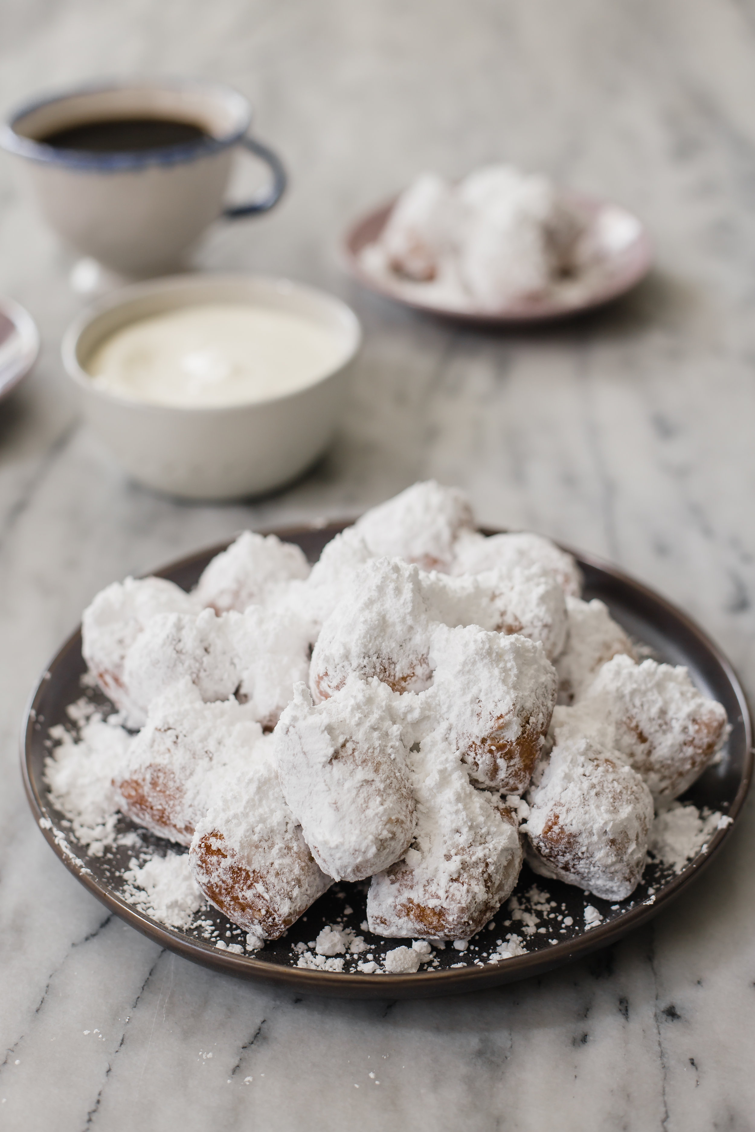 mini_beignets_cream_cheese_dip-14.jpg