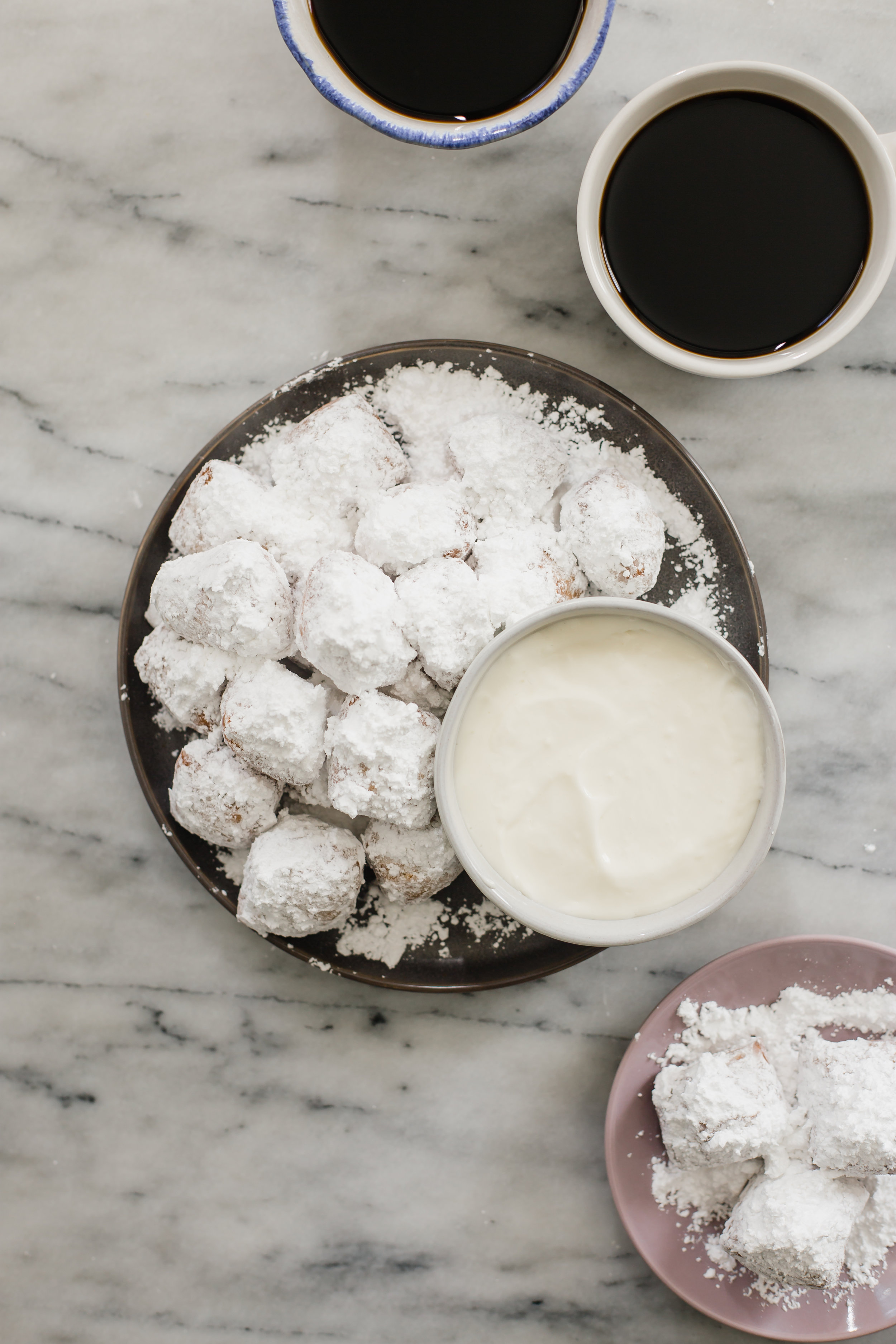 mini_beignets_cream_cheese_dip-21.jpg