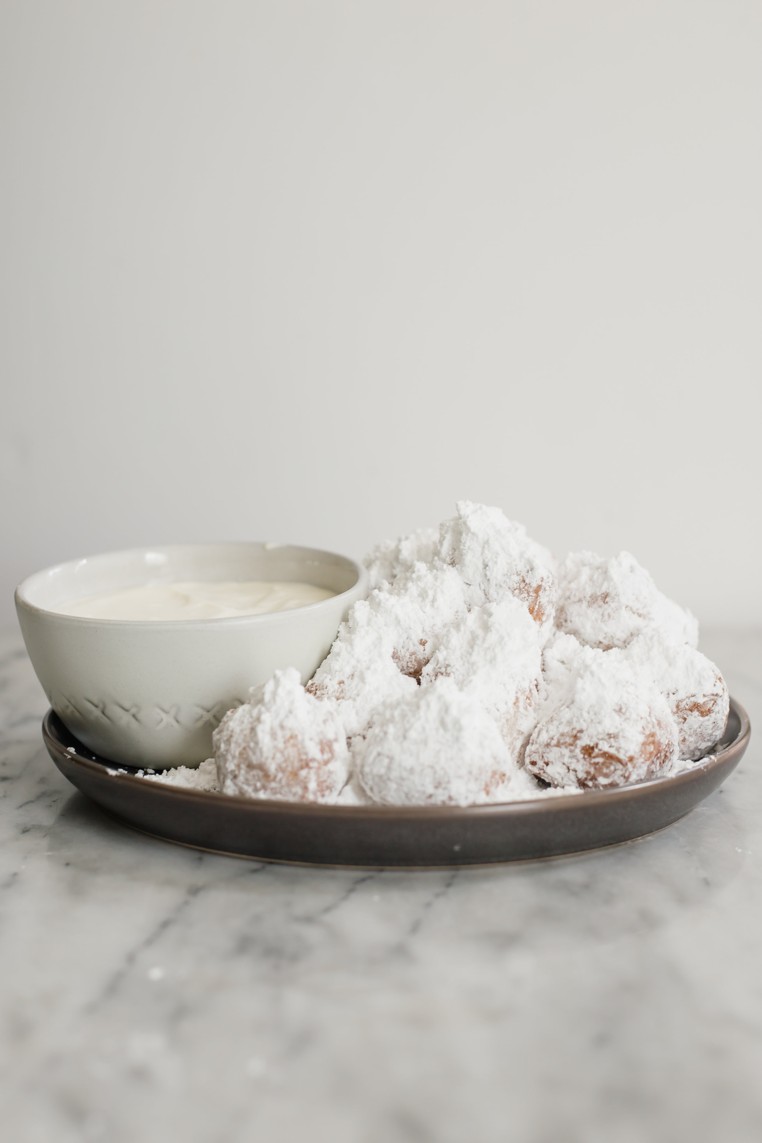 mini_beignets_cream_cheese_dip-25.jpg