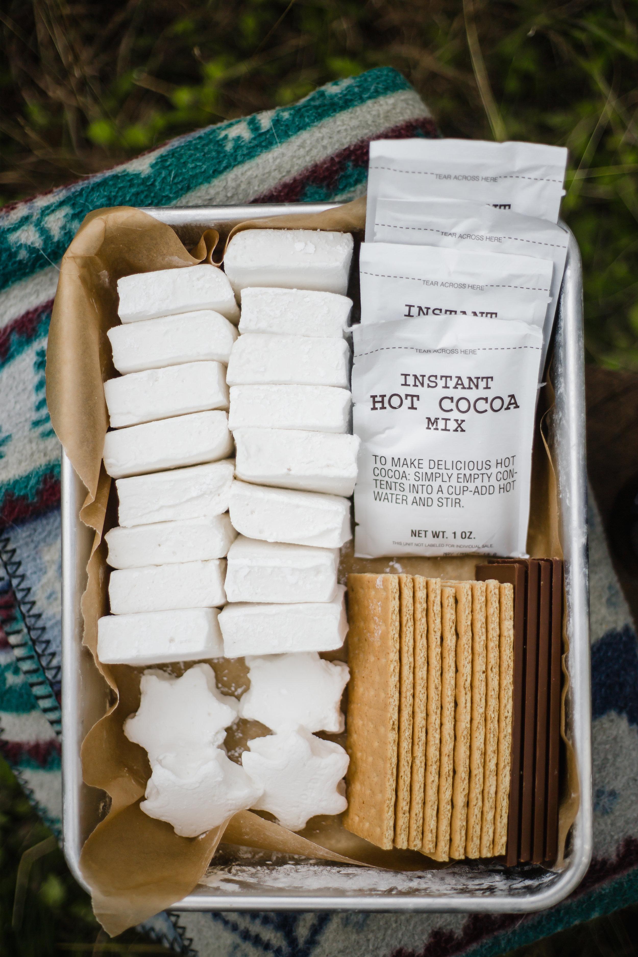 peppermint_marshmallows_bonfire-10.jpg