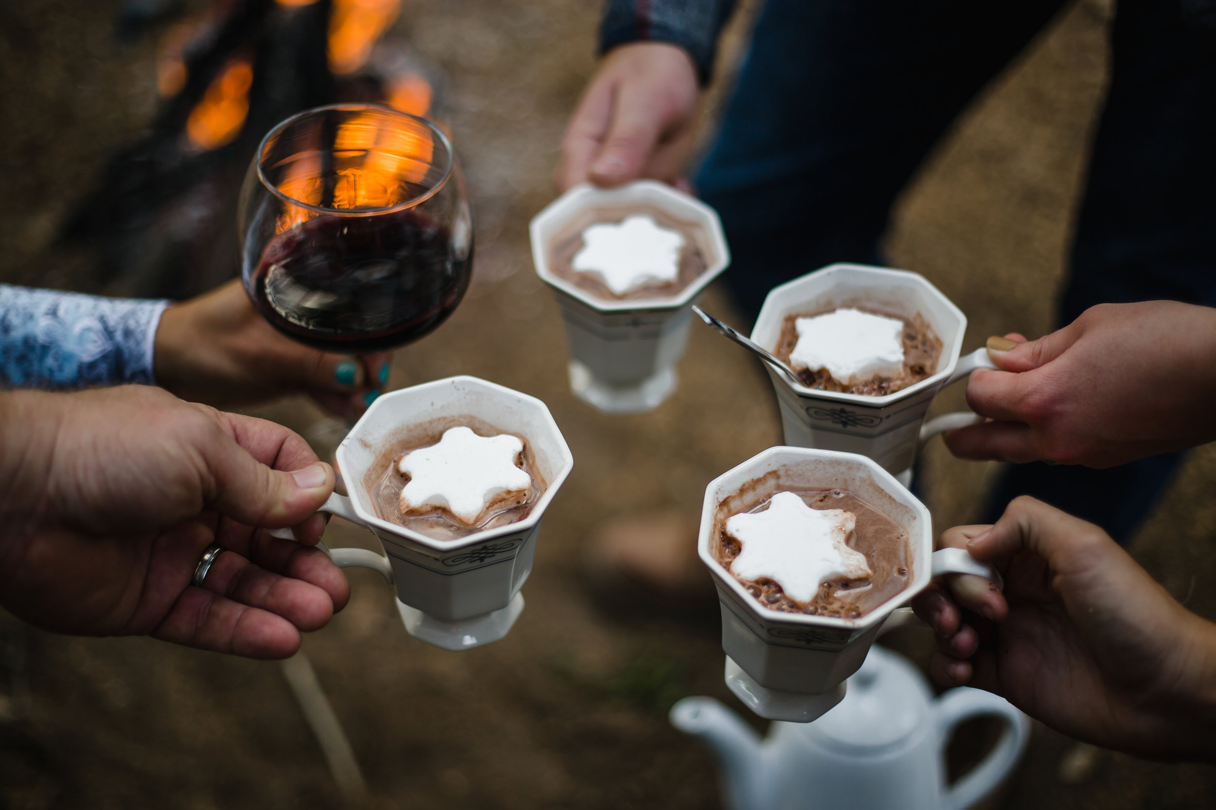 peppermint_marshmallows_bonfire-62.jpg