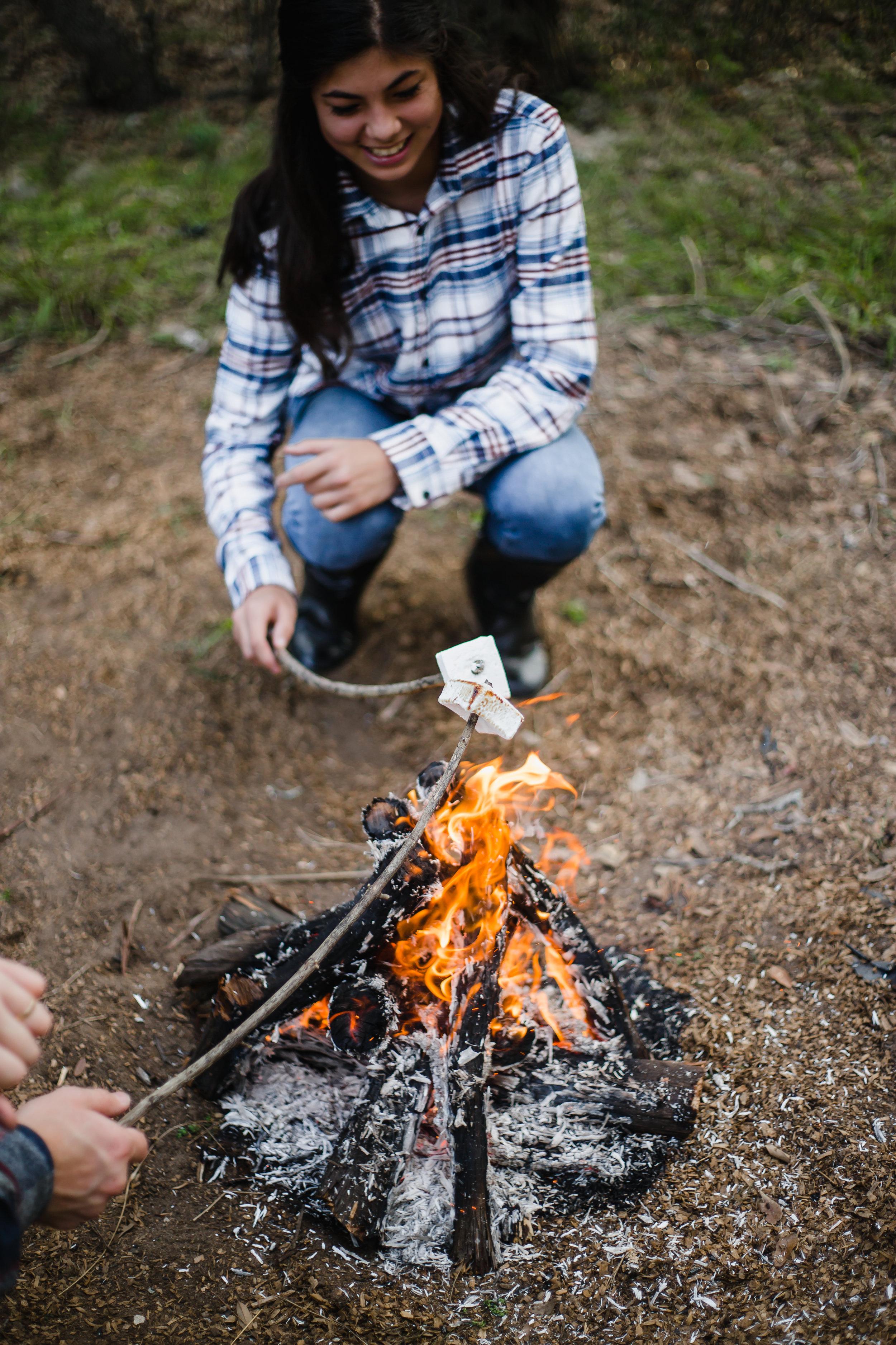 peppermint_marshmallows_bonfire-45.jpg