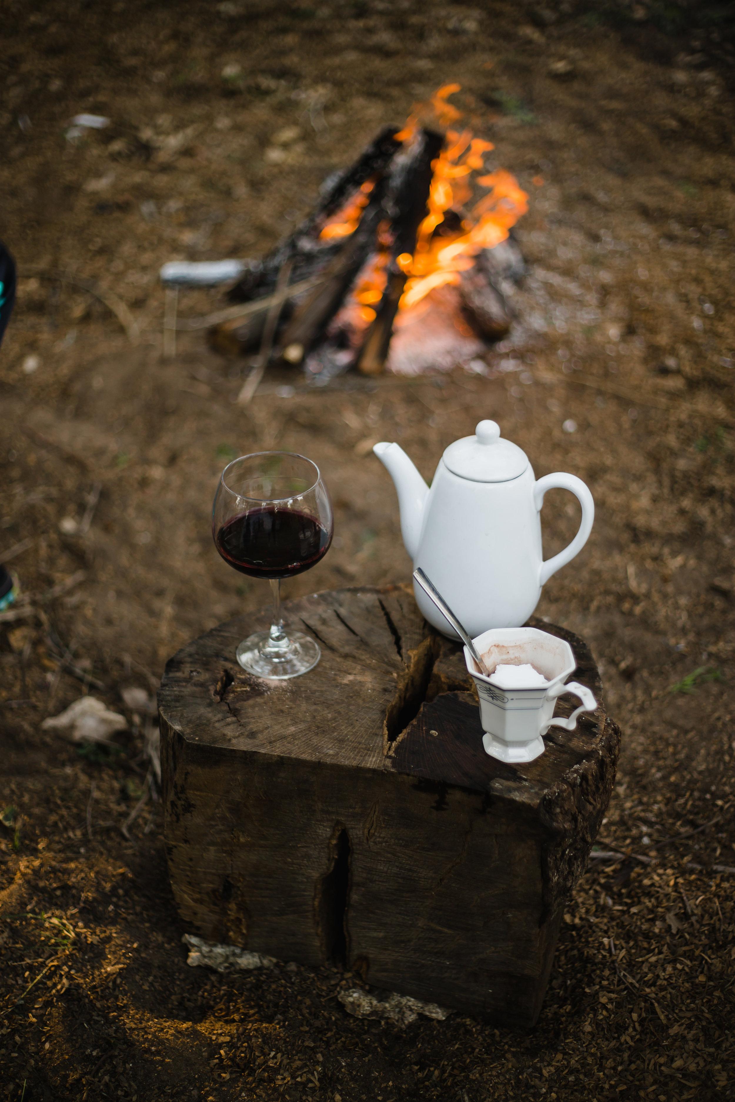 peppermint_marshmallows_bonfire-65.jpg