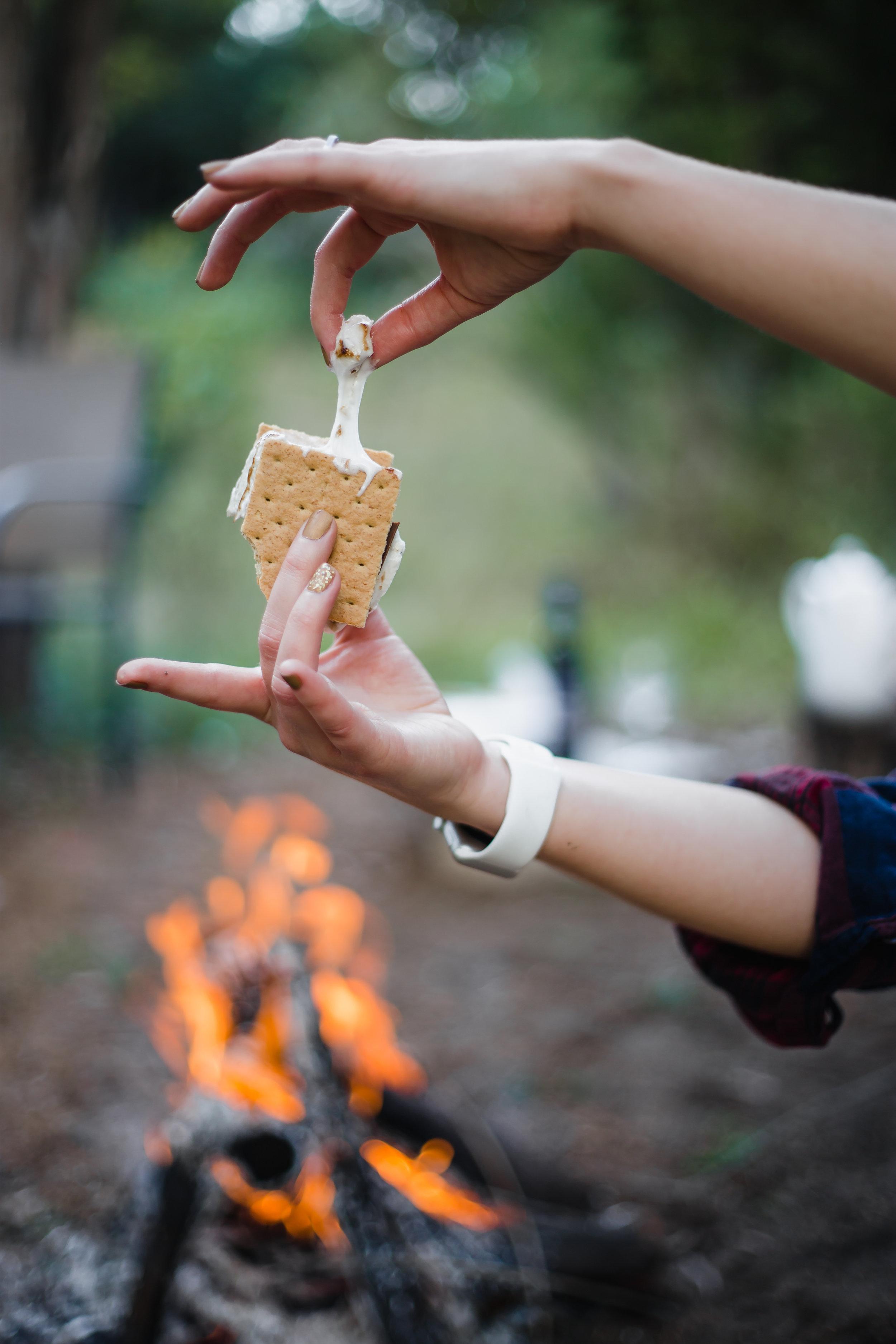 peppermint_marshmallows_bonfire-66.jpg