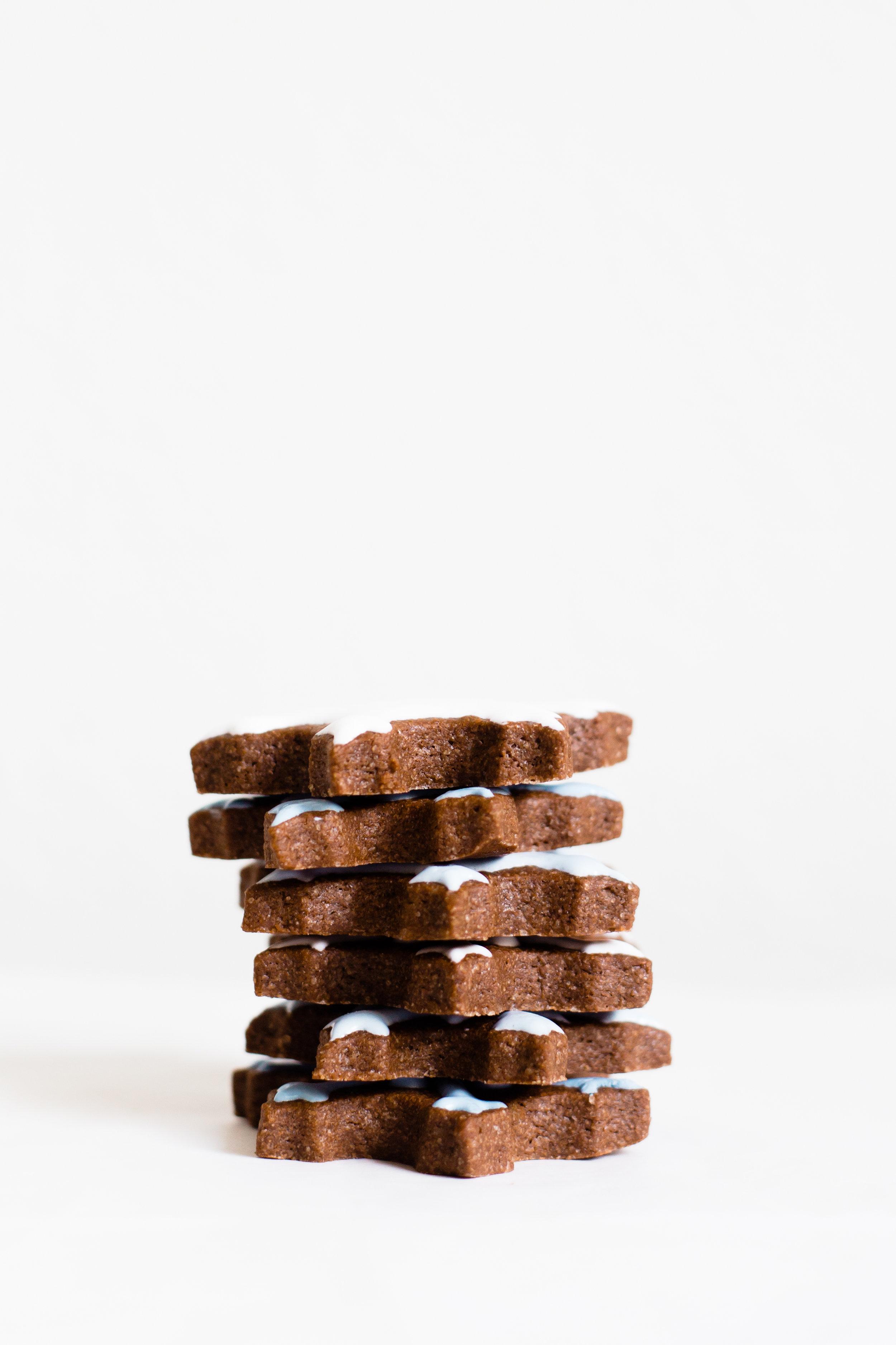 snowflake_chocolate_sugar_cookies-15.jpg