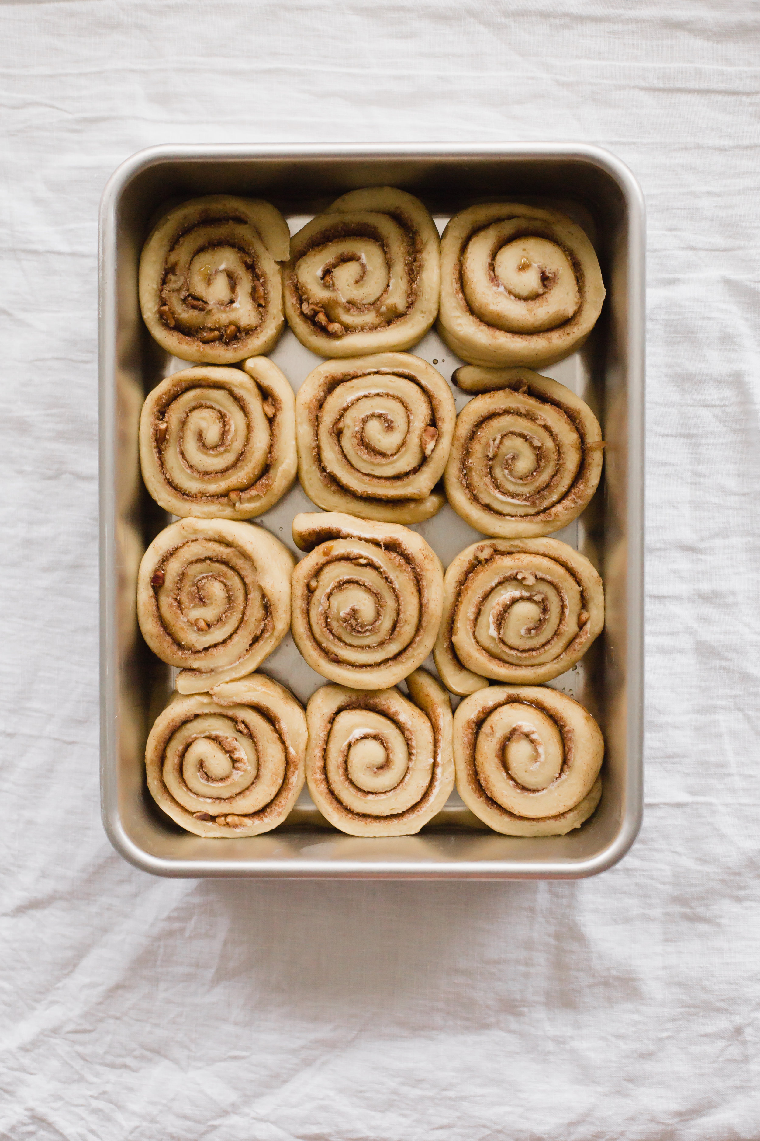 overnight_pecan_maple_cinnamon_rolls-1.jpg