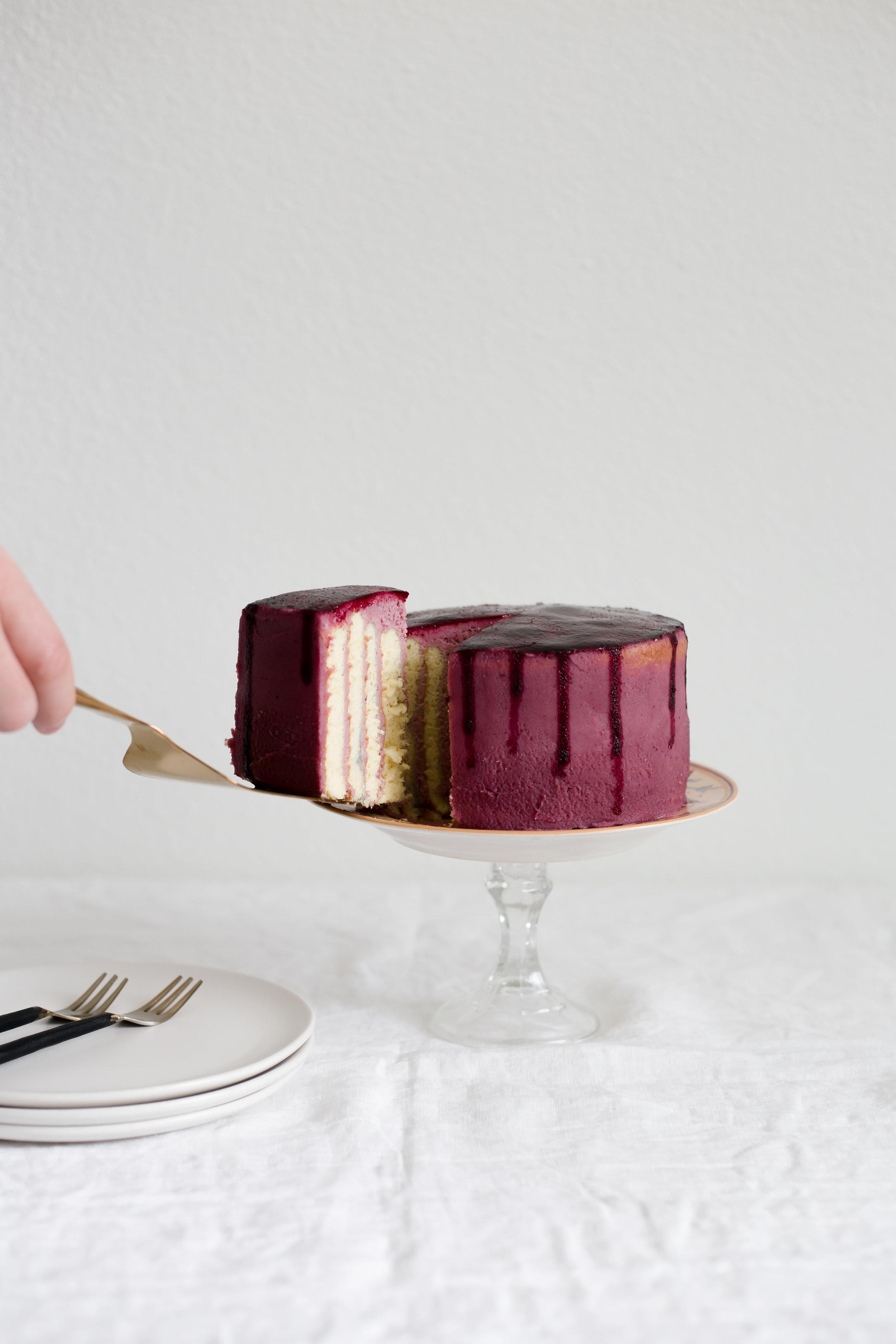 lemon_berry_stripe_cake-21.jpg