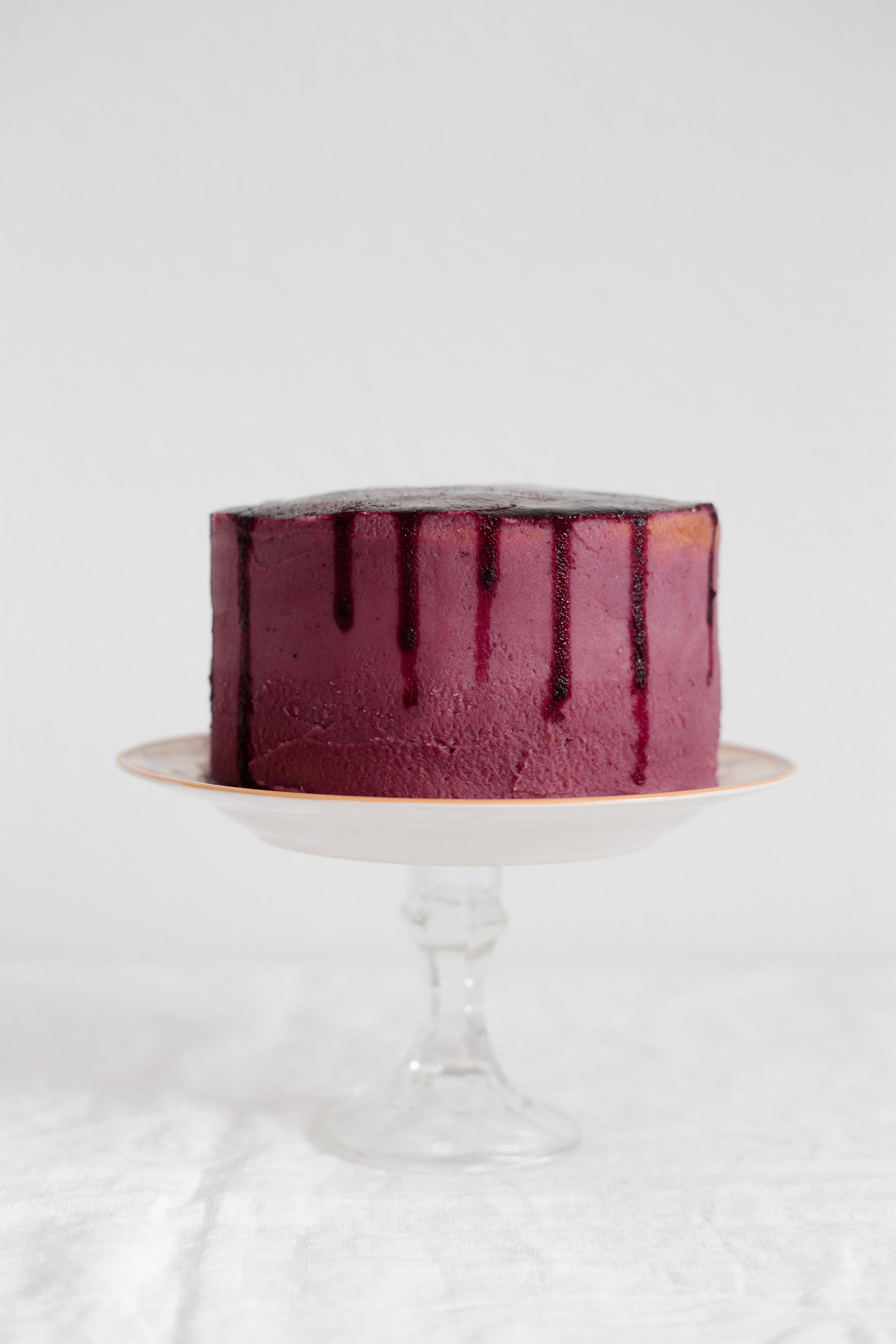 lemon_berry_stripe_cake-11.jpg