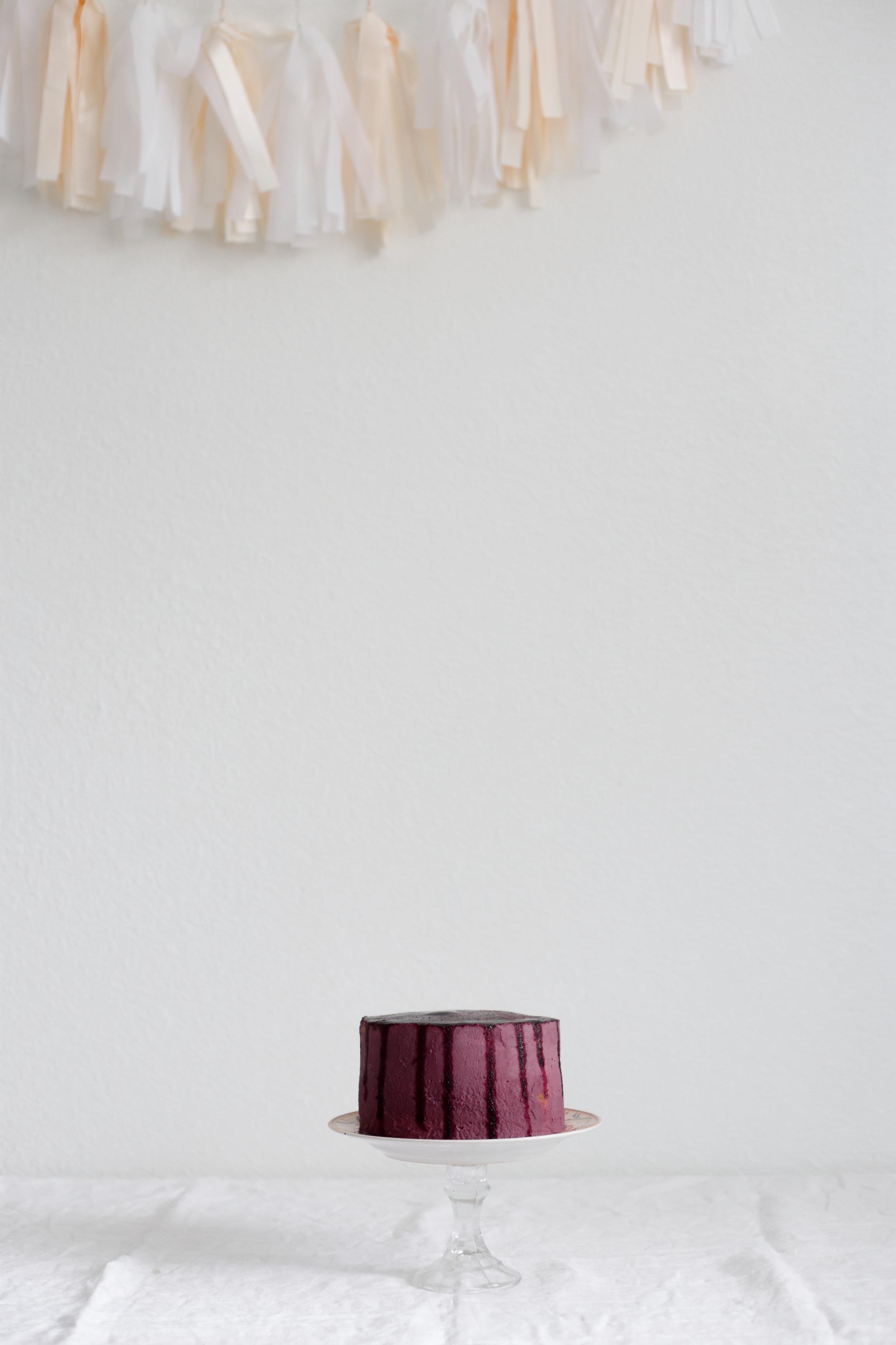 lemon_berry_stripe_cake-14.jpg