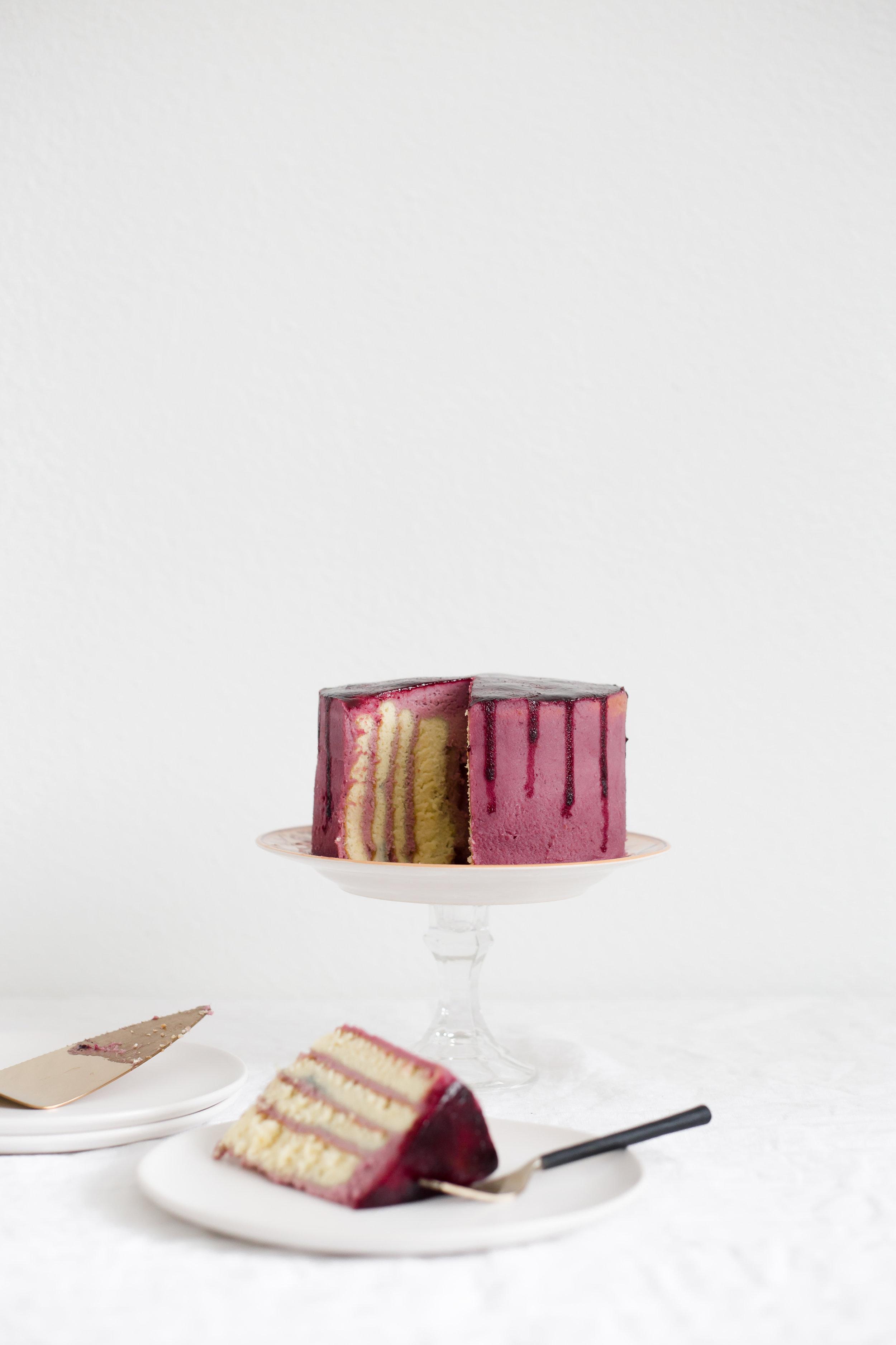 lemon_berry_stripe_cake-24.jpg