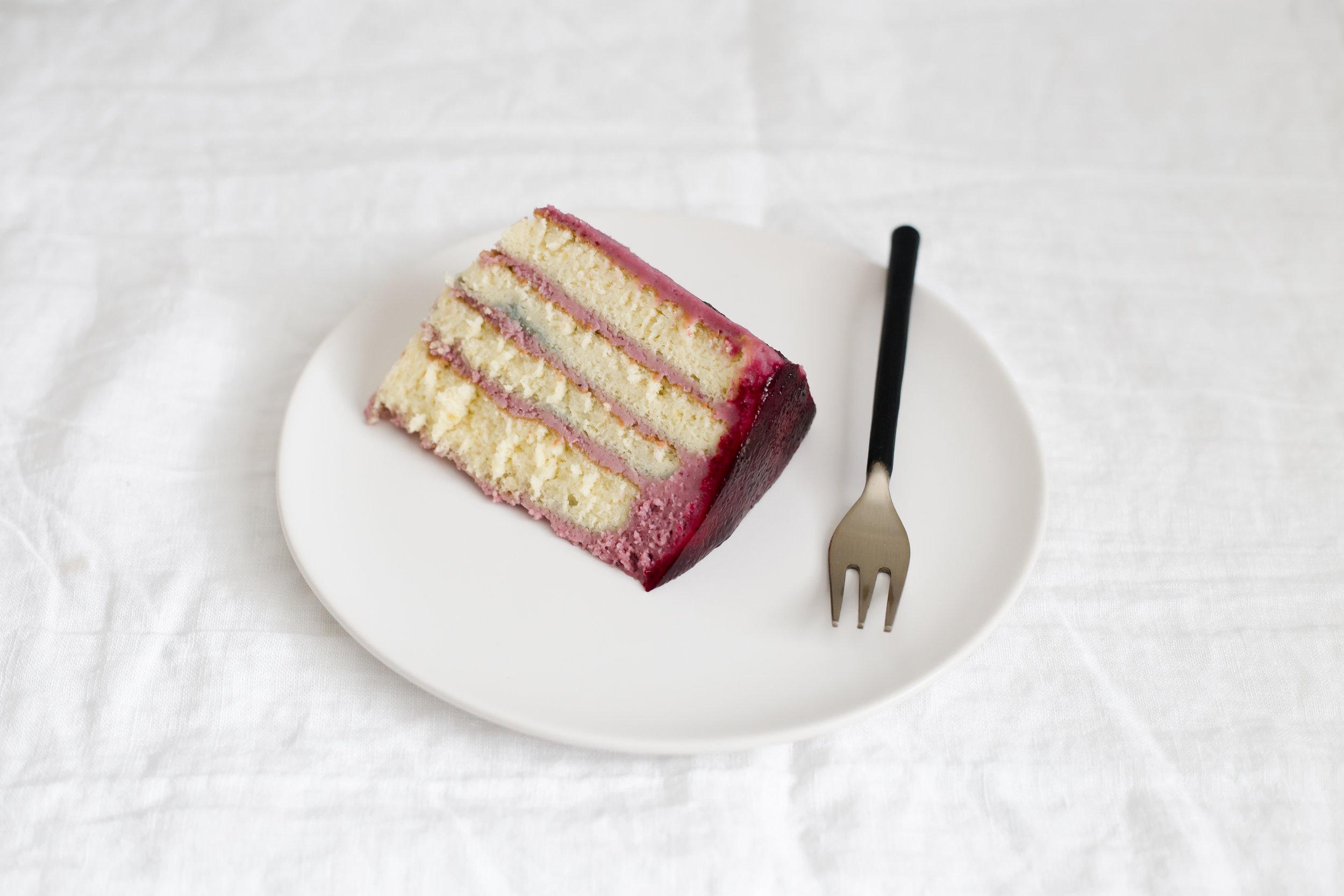 lemon_berry_stripe_cake-29.jpg