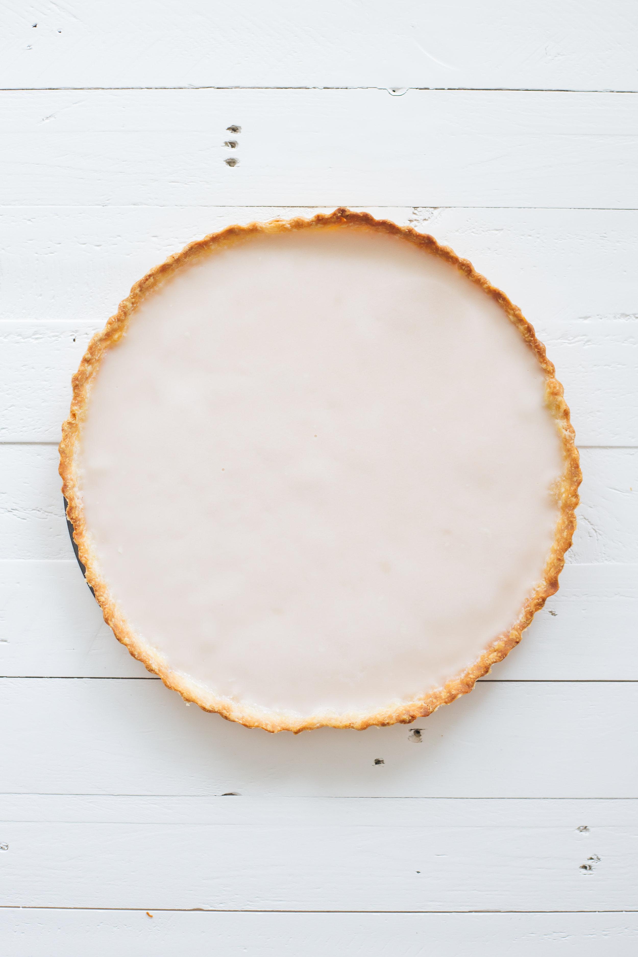 grapefruit_coconut_panna_cotta_tart-3.jpg