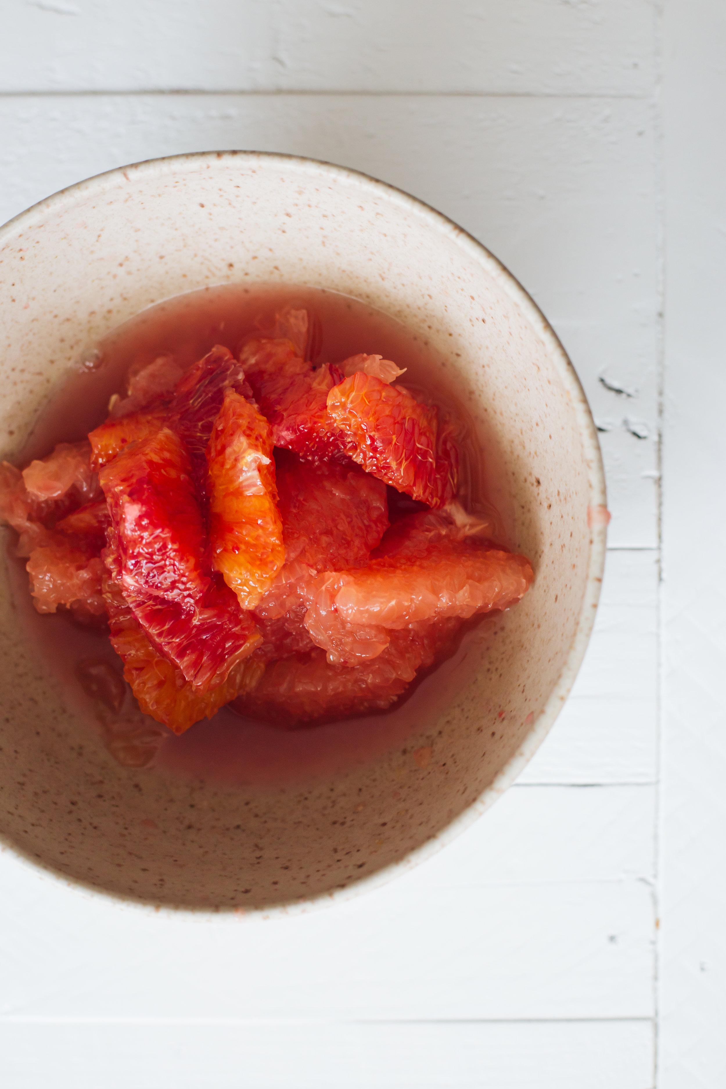 grapefruit_coconut_panna_cotta_tart-6.jpg