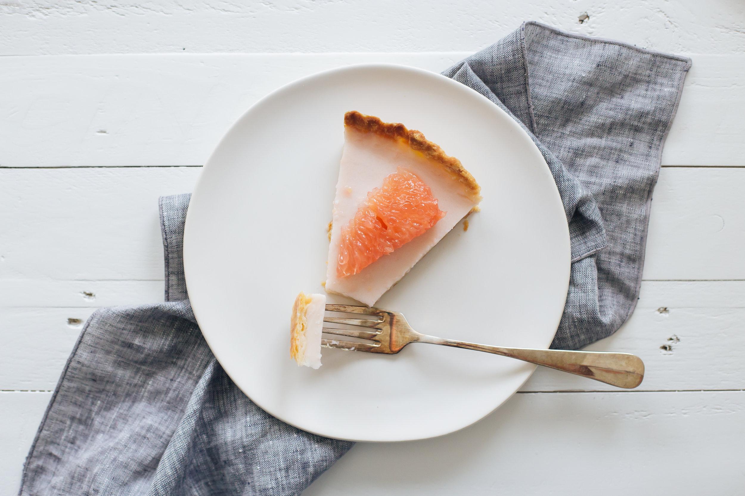 grapefruit_coconut_panna_cotta_tart-33.jpg