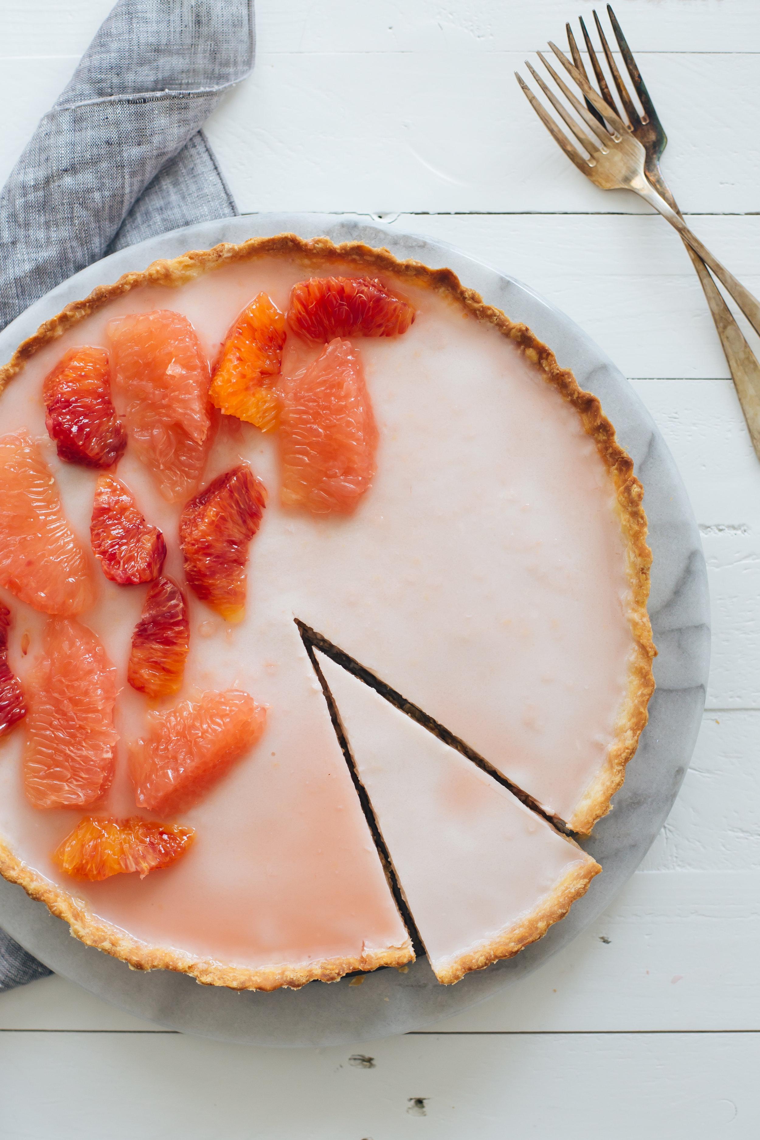 grapefruit_coconut_panna_cotta_tart-23.jpg