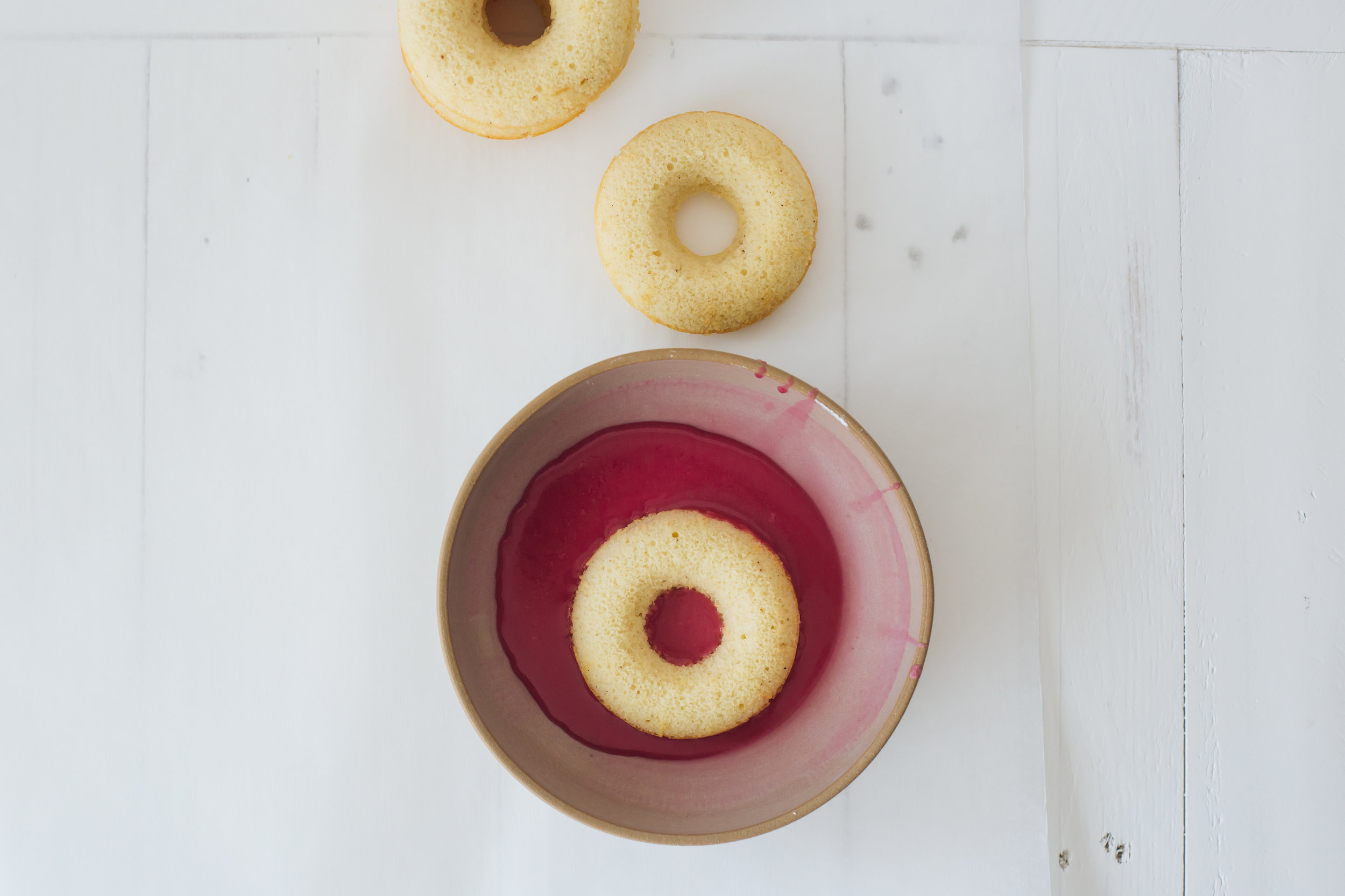 hibiscus_baked_donuts-22.jpg