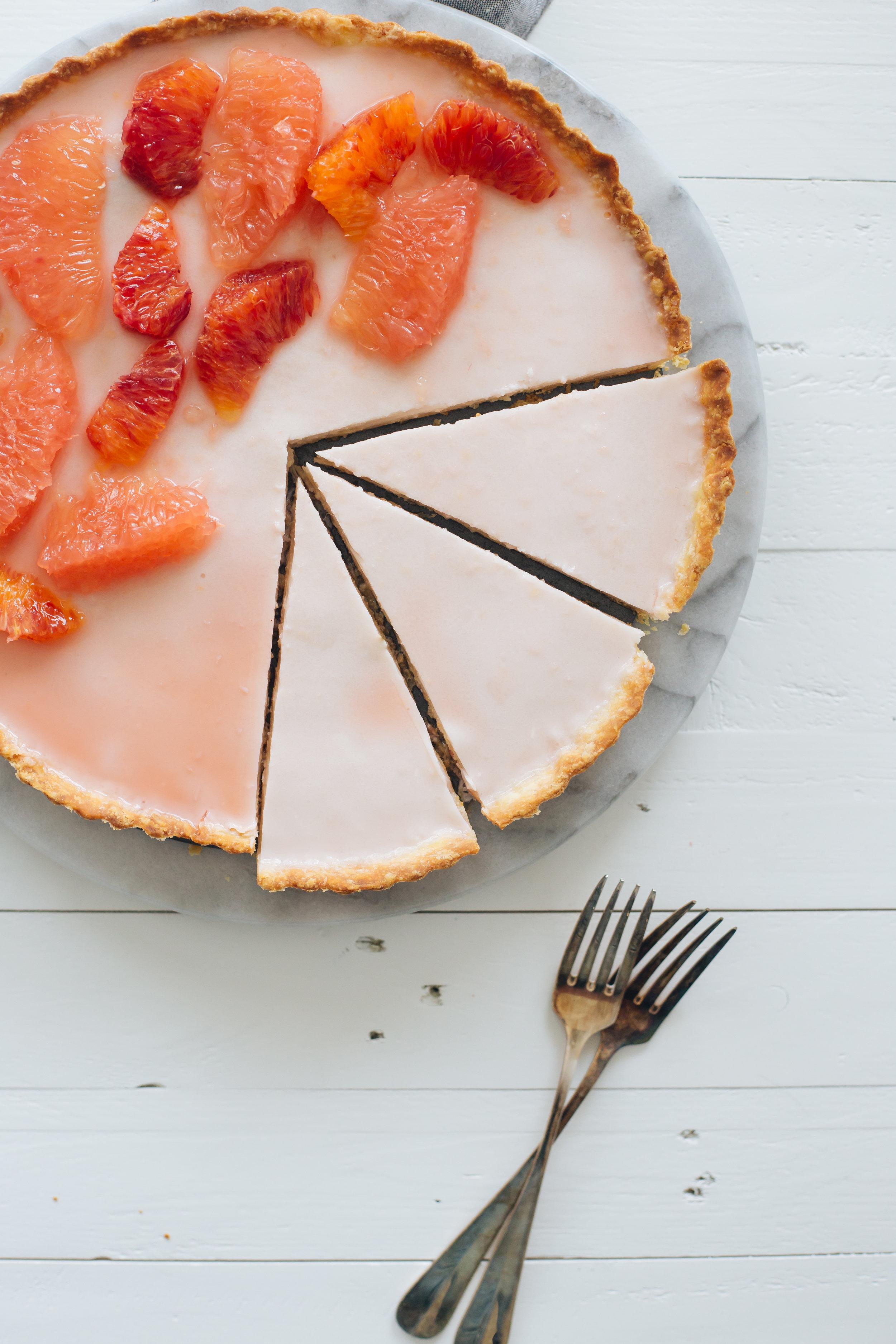 grapefruit_coconut_panna_cotta_tart-27.jpg