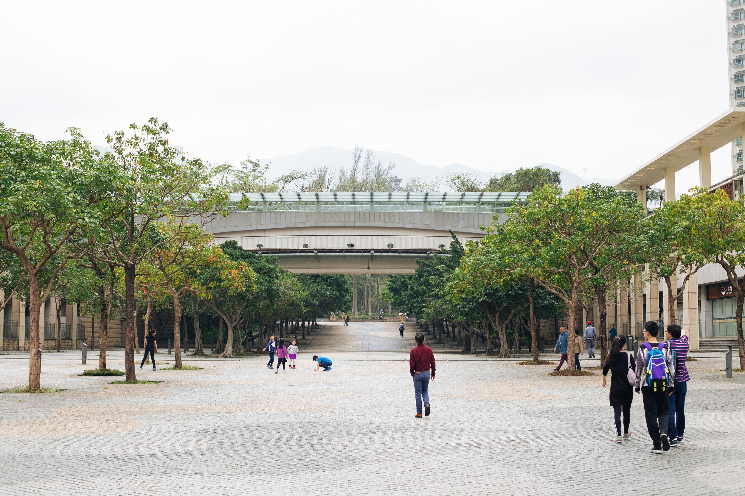 hong_kong-61.jpg