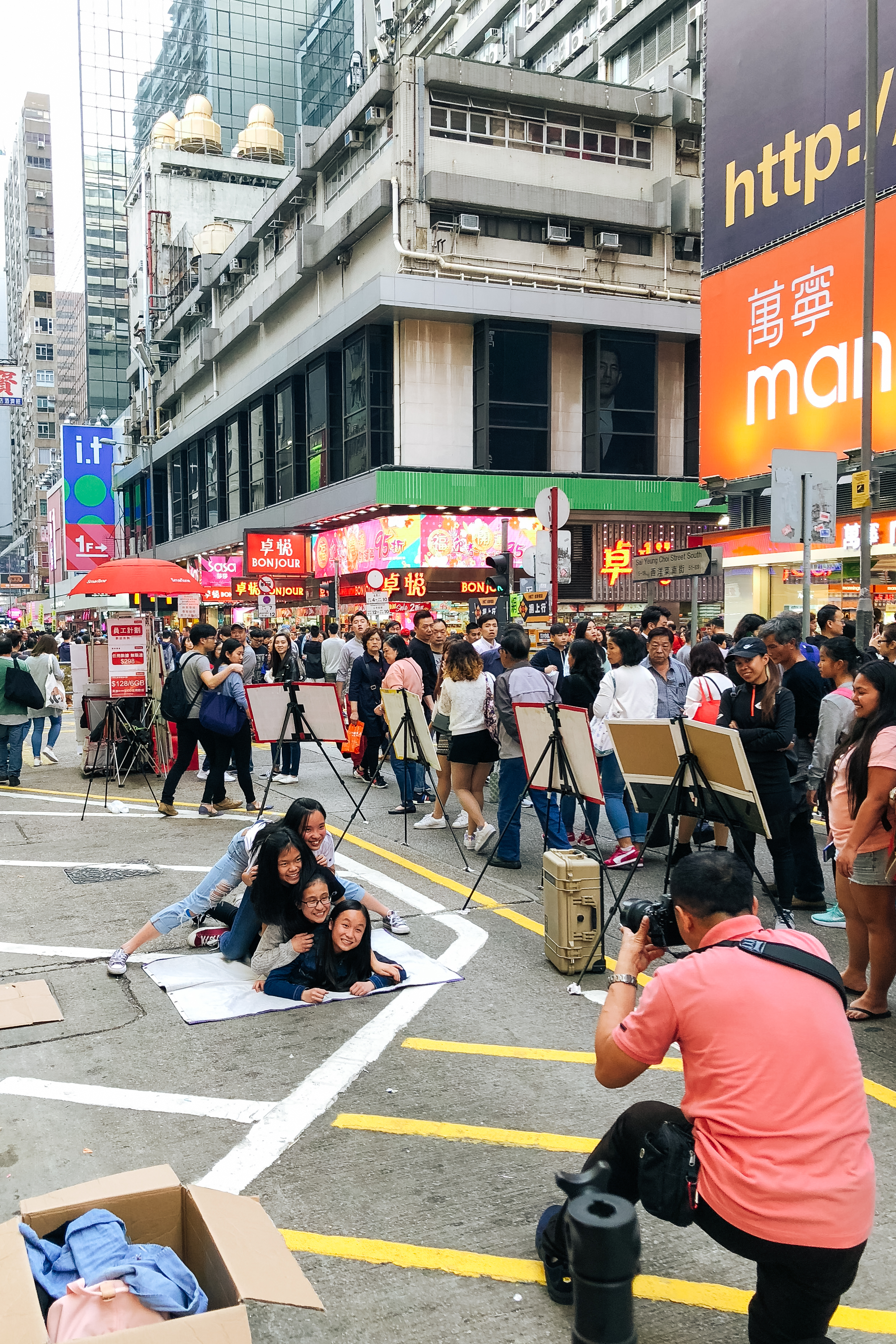 hong_kong-112.jpg