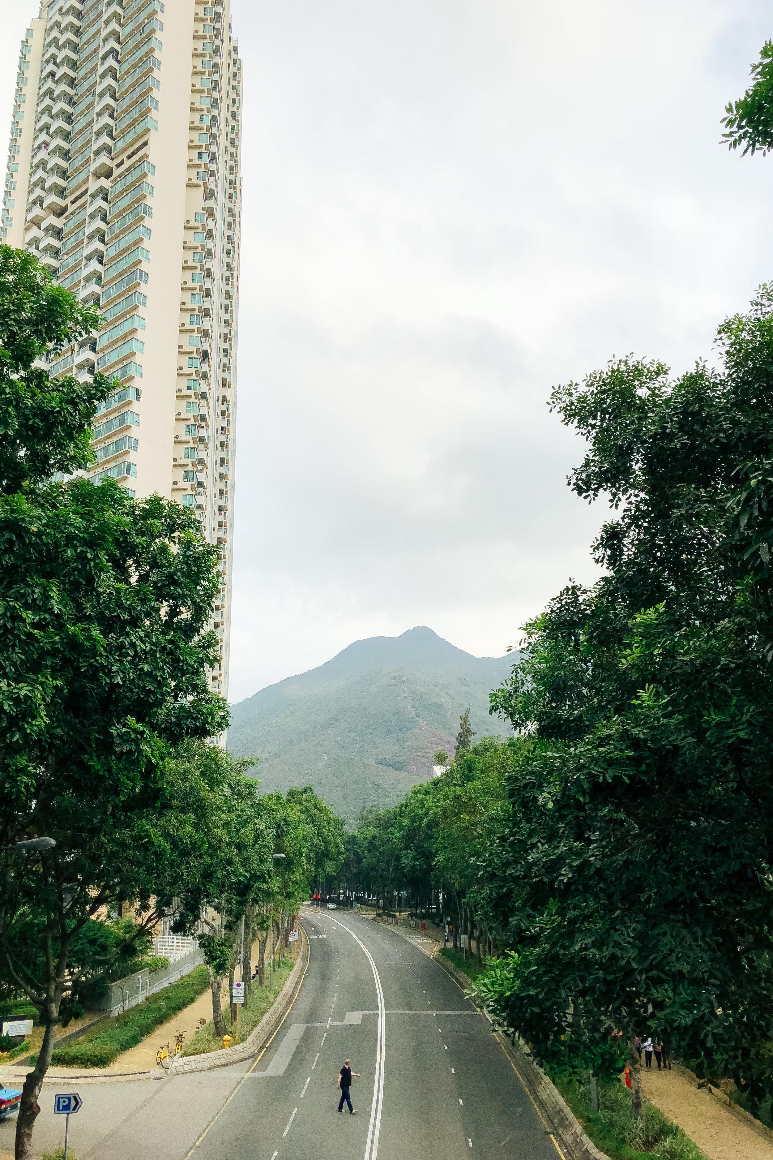 hong_kong-127.jpg